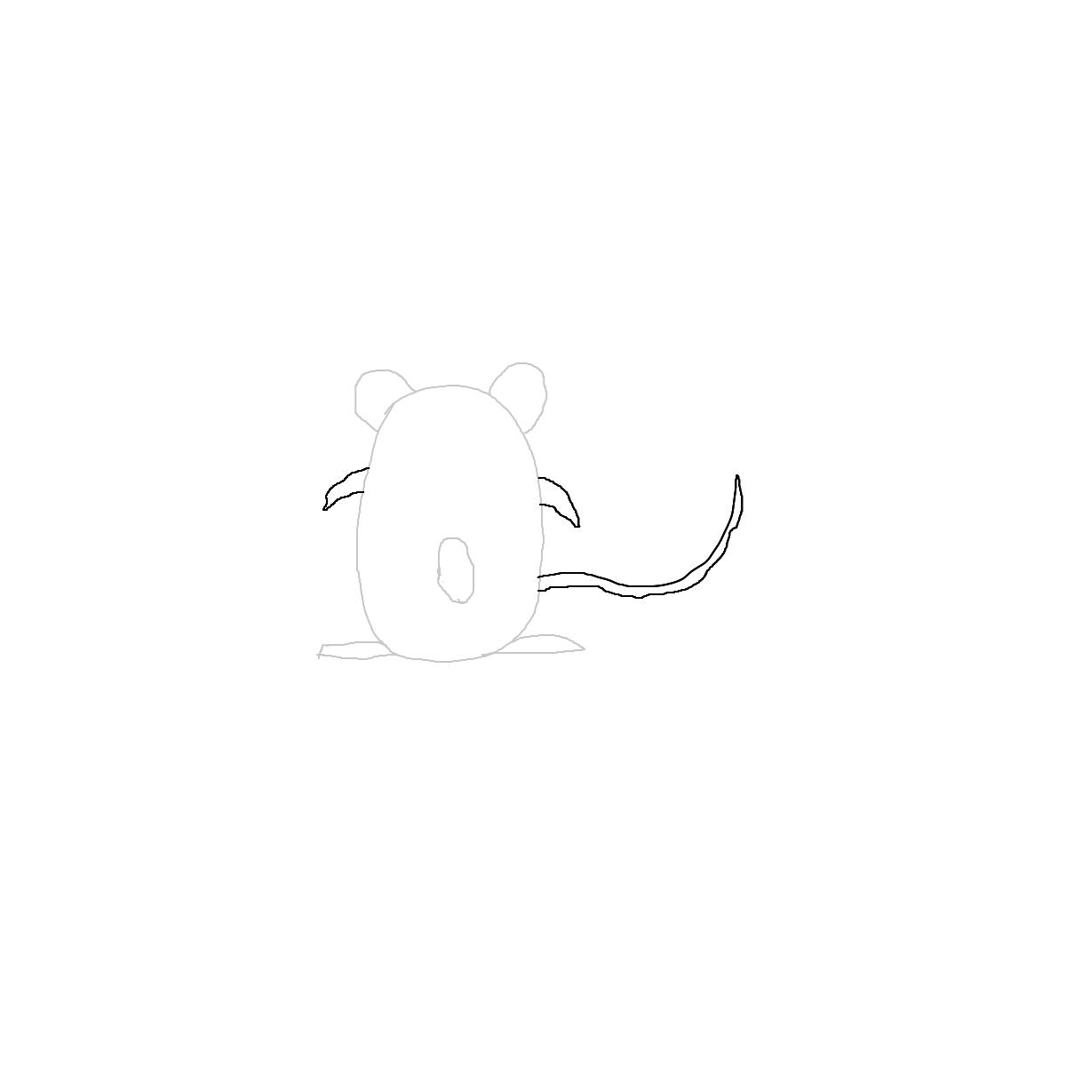 BAAAM drawing#16950 lat:51.2066764831543000lng: 3.2593483924865723