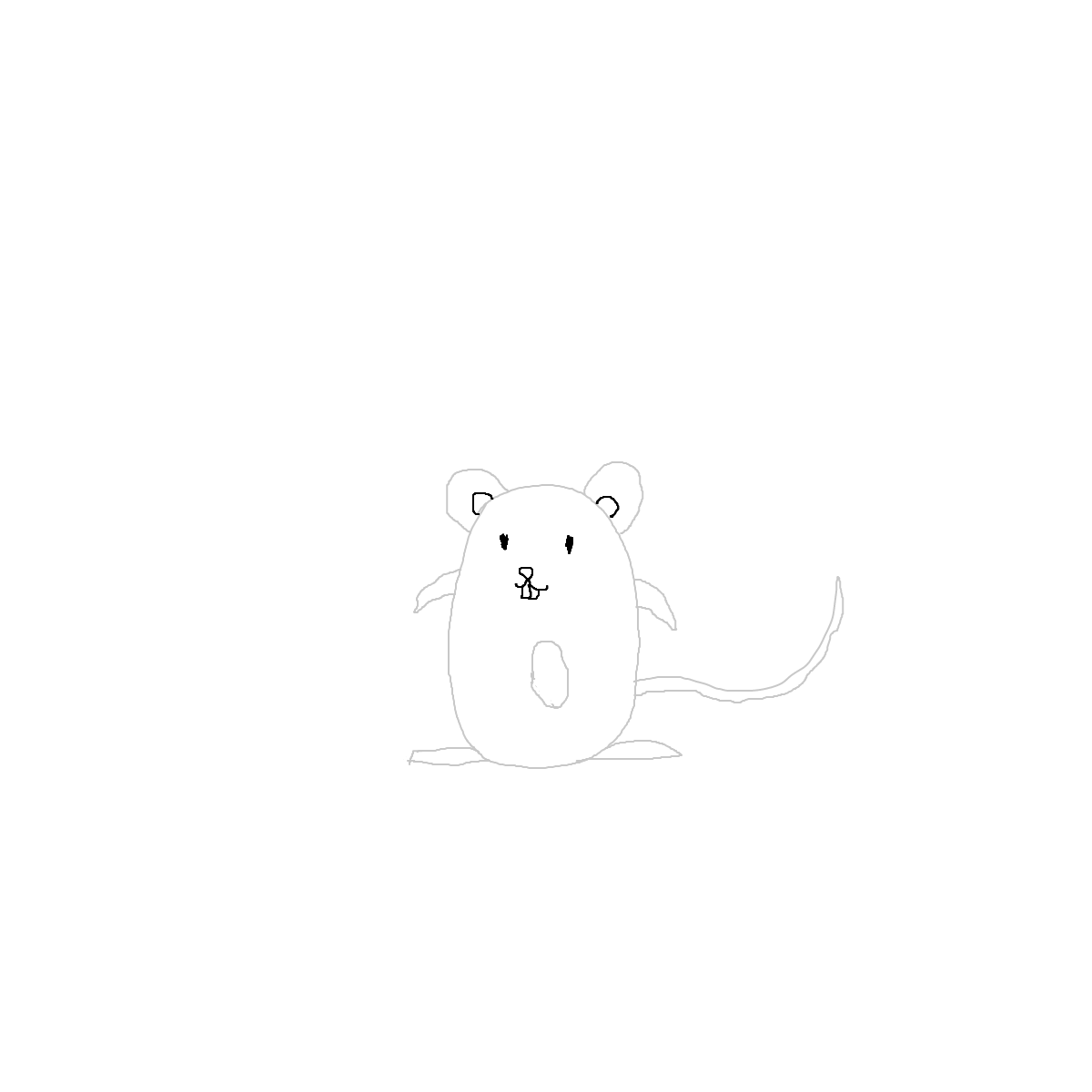 BAAAM drawing#16951 lat:51.2066802978515600lng: 3.2593445777893066