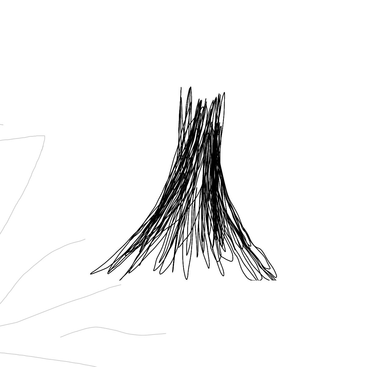 BAAAM drawing#16952 lat:51.2066802978515600lng: 3.2592937946319580