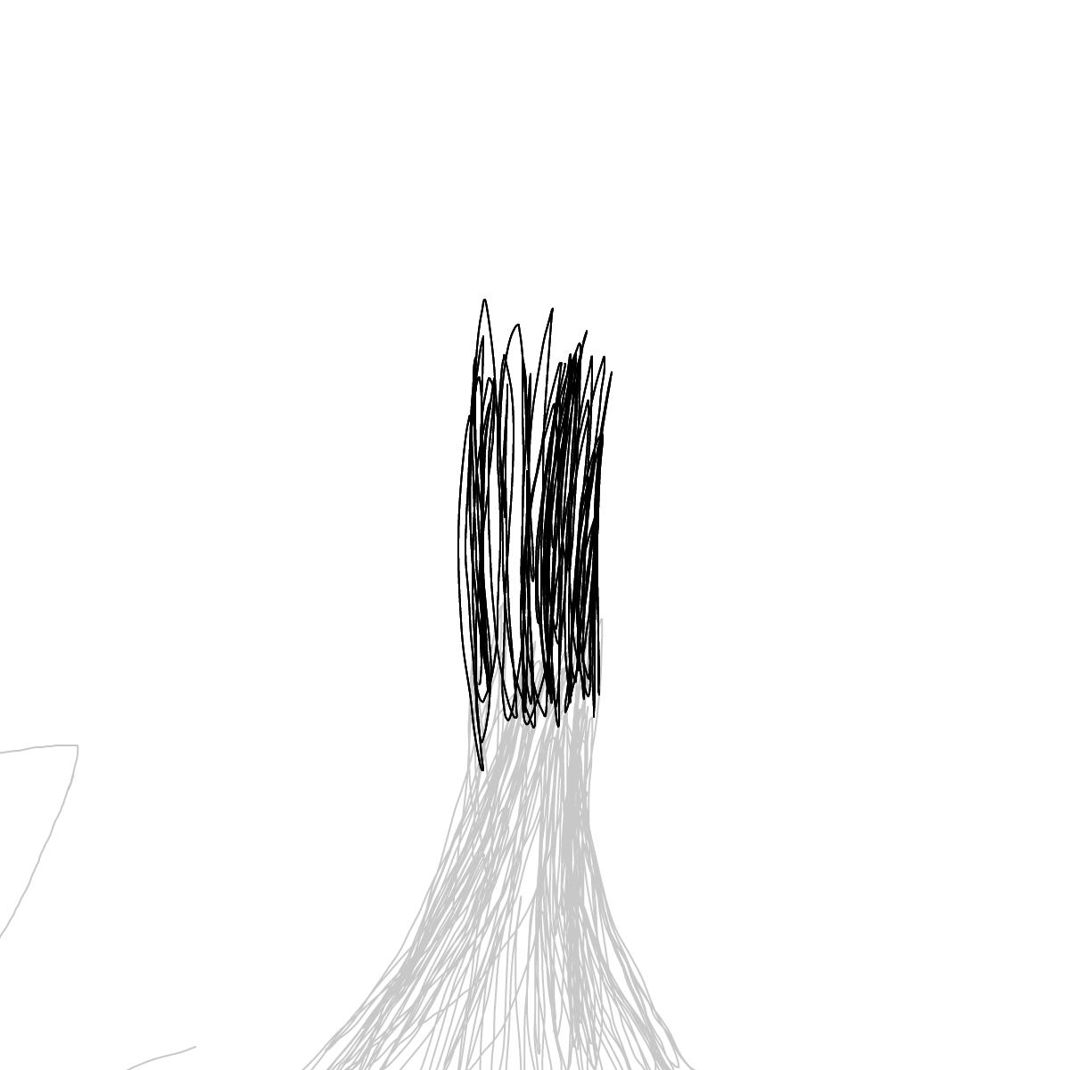 BAAAM drawing#16953 lat:51.2066917419433600lng: 3.2592964172363280
