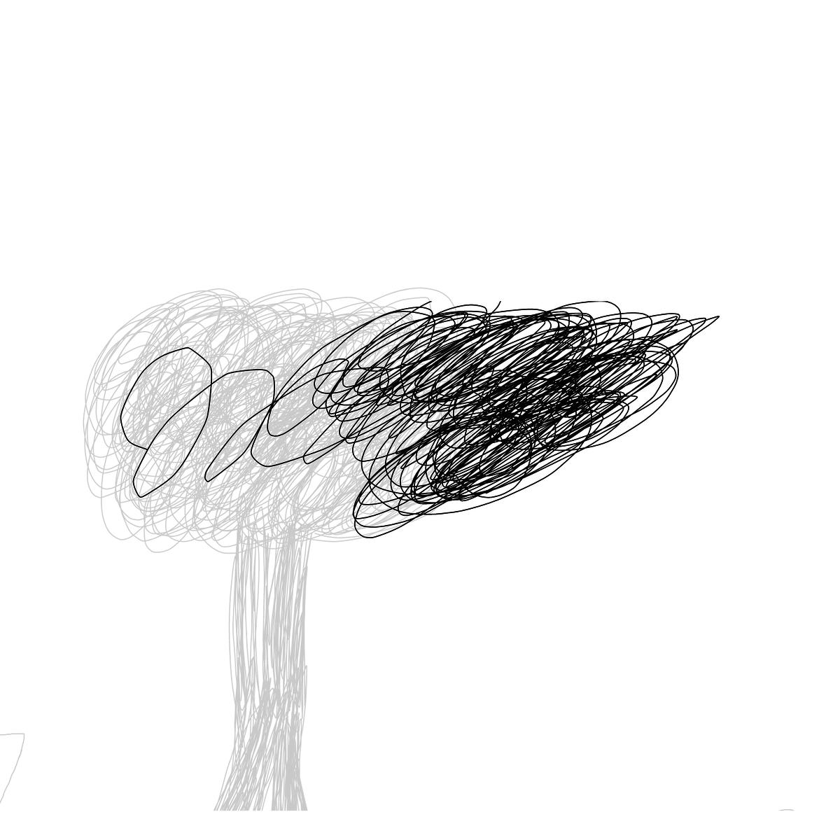 BAAAM drawing#16955 lat:51.2067031860351560lng: 3.2593092918395996