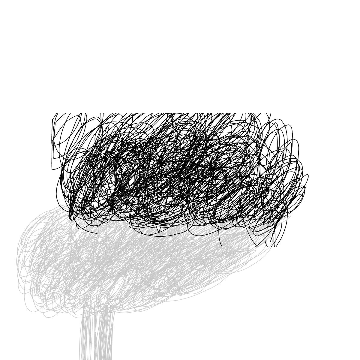 BAAAM drawing#16956 lat:51.2067146301269500lng: 3.2593128681182860