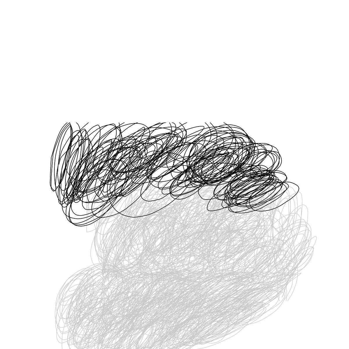 BAAAM drawing#16957 lat:51.2067222595214840lng: 3.2593069076538086