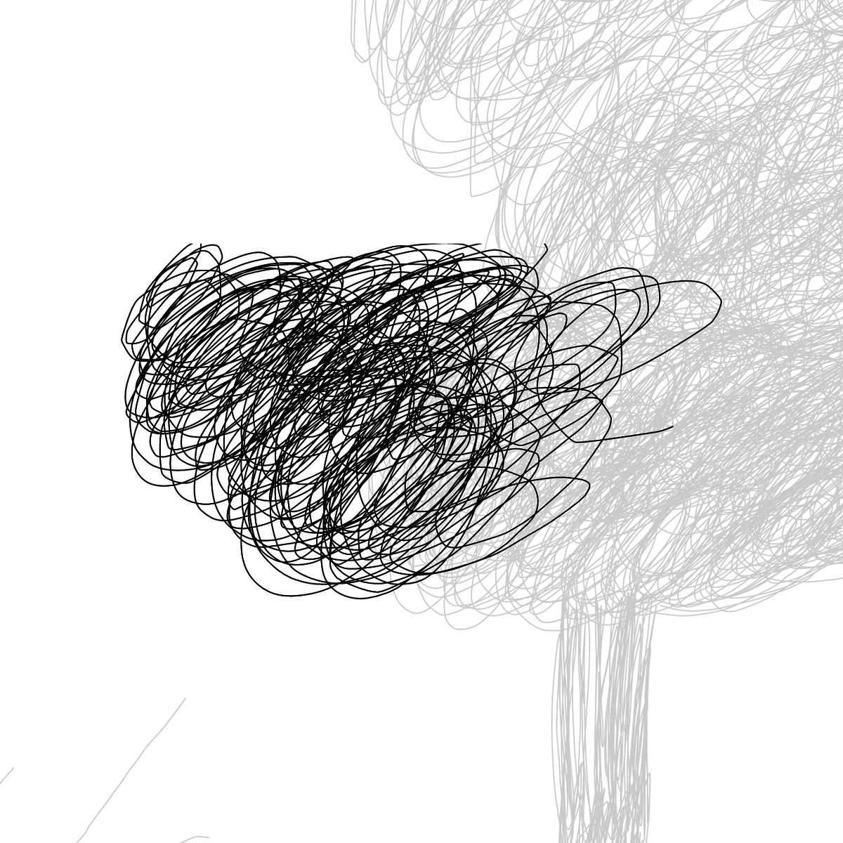 BAAAM drawing#16958 lat:51.2067031860351560lng: 3.2592837810516357