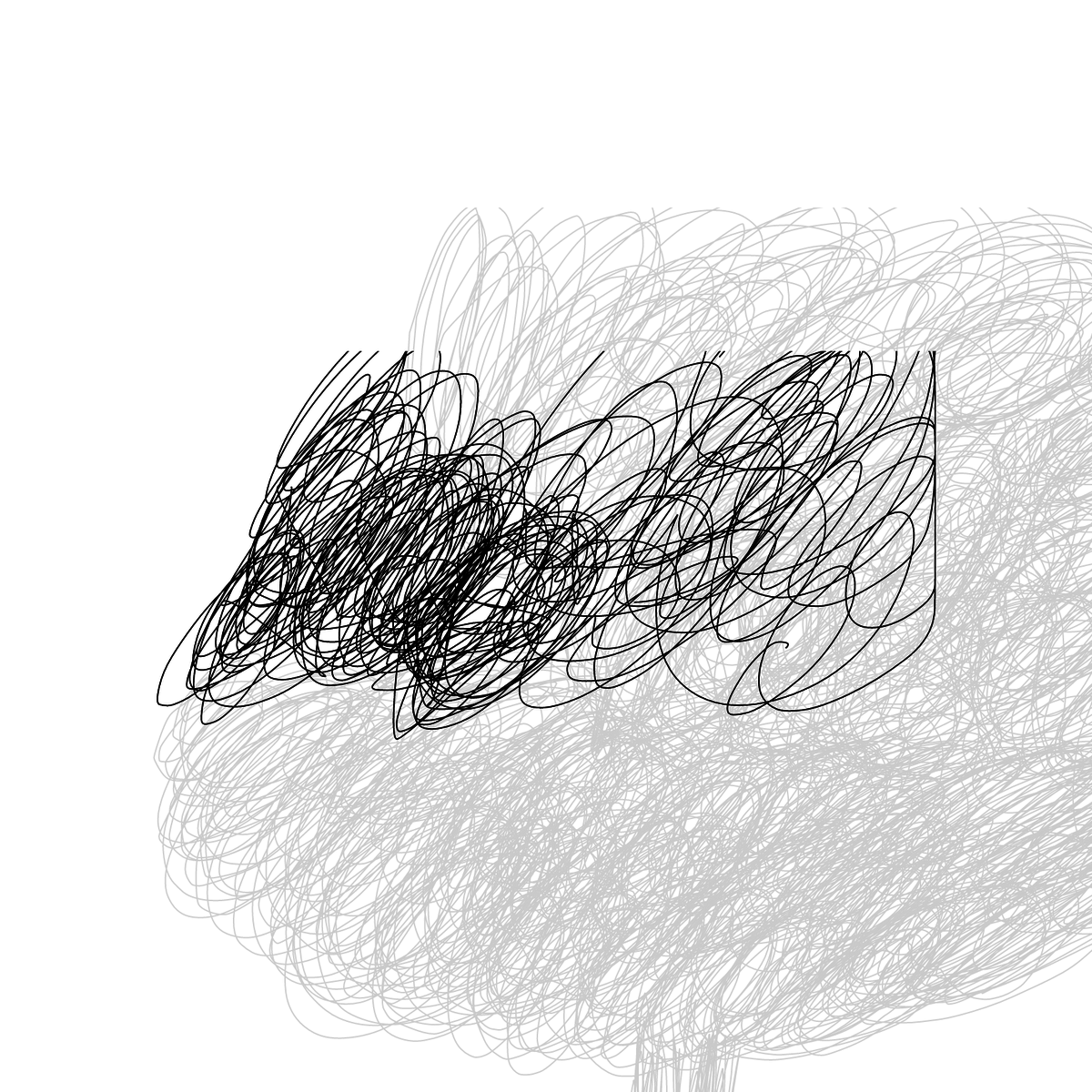 BAAAM drawing#16959 lat:51.2067184448242200lng: 3.2592875957489014