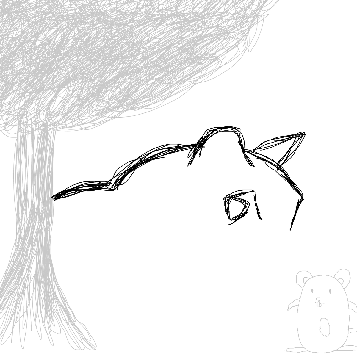 BAAAM drawing#16961 lat:51.2066917419433600lng: 3.2593202590942383