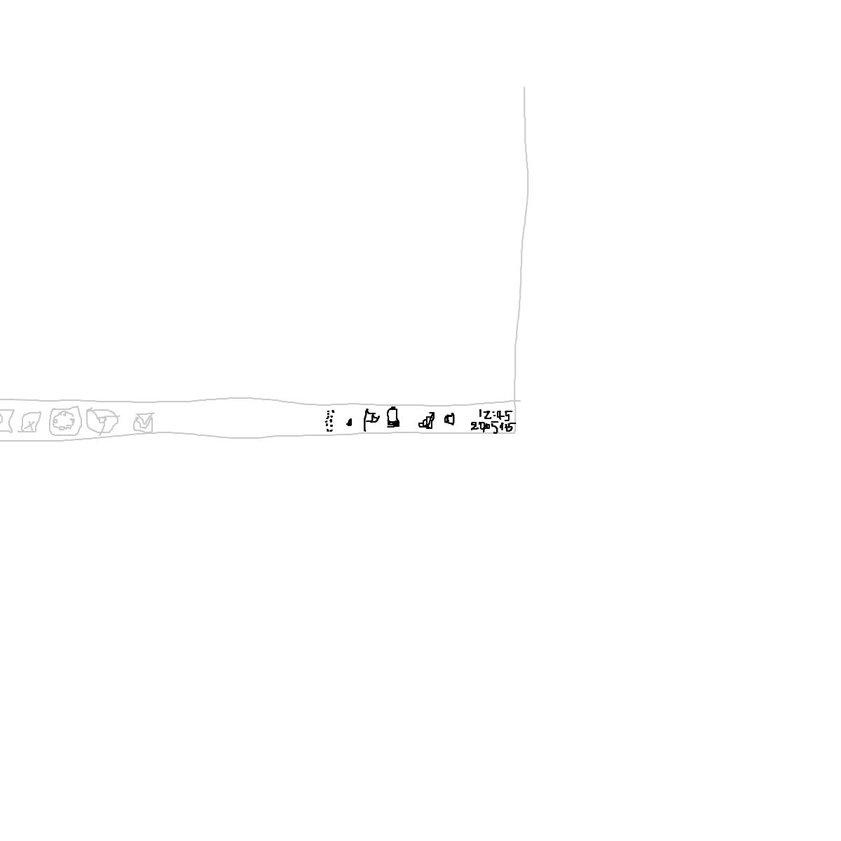 BAAAM drawing#16971 lat:51.2066917419433600lng: 3.2588410377502440