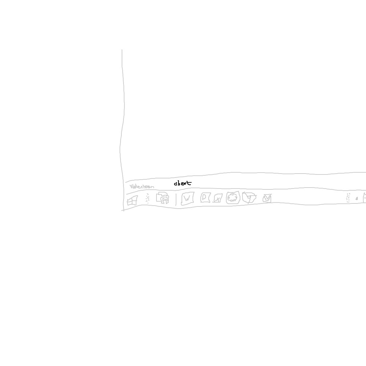 BAAAM drawing#16973 lat:51.2066917419433600lng: 3.2588129043579100