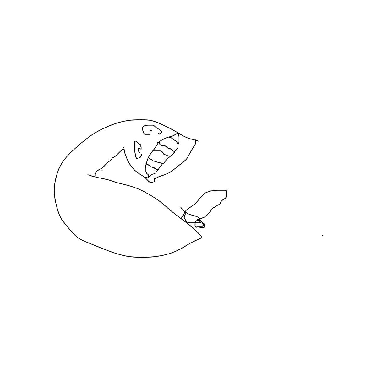 BAAAM drawing#16994 lat:40.8577919006347660lng: -74.8345947265625000