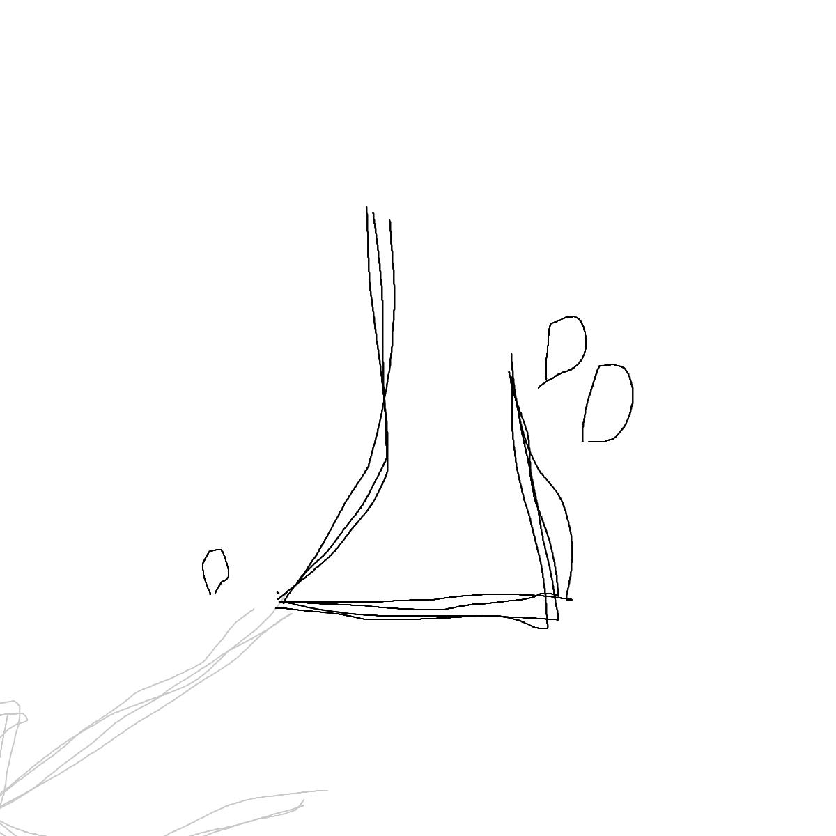 BAAAM drawing#16998 lat:45.5558433532714840lng: -73.6643981933593800