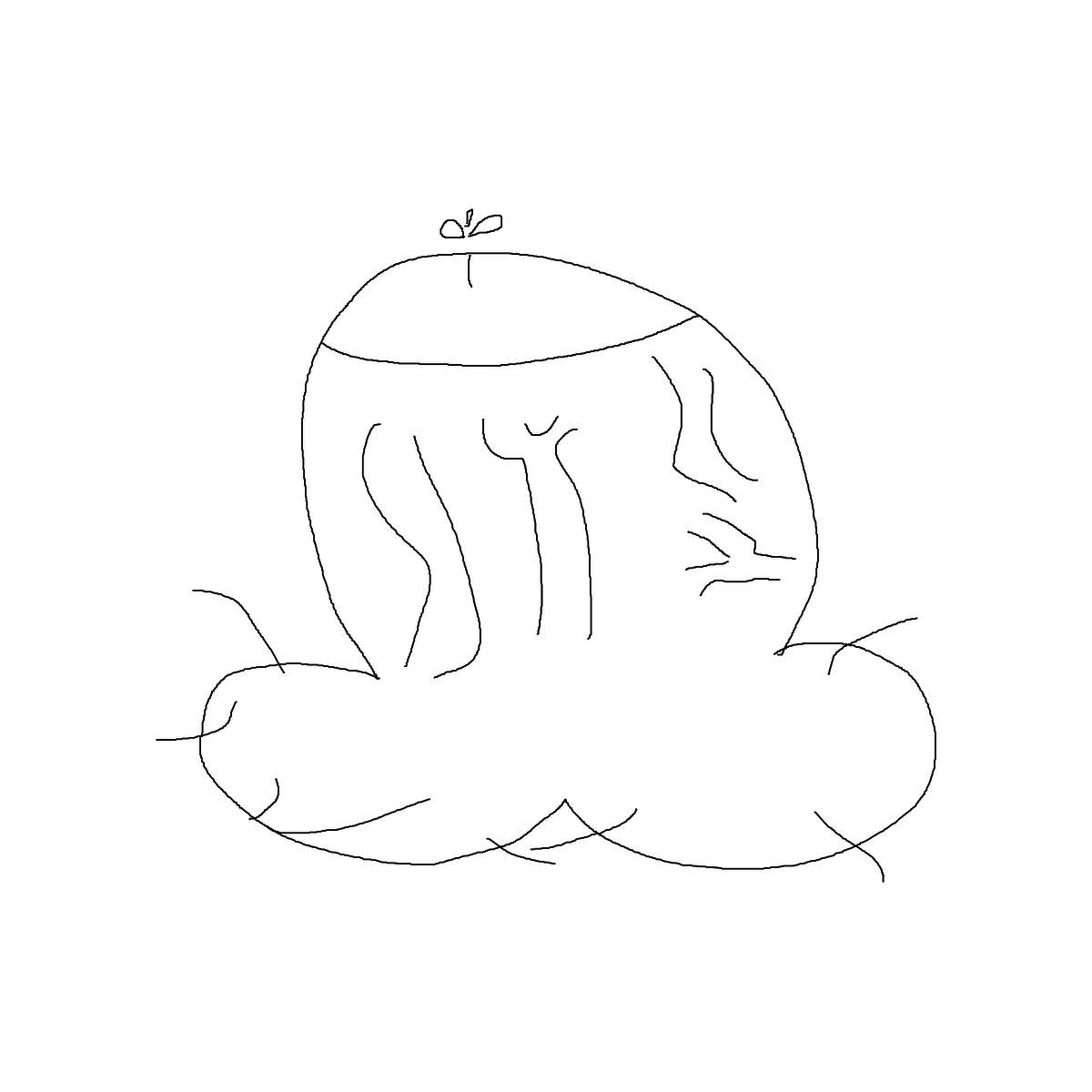 BAAAM drawing#1708 lat:54.4778785705566400lng: -3.5315001010894775
