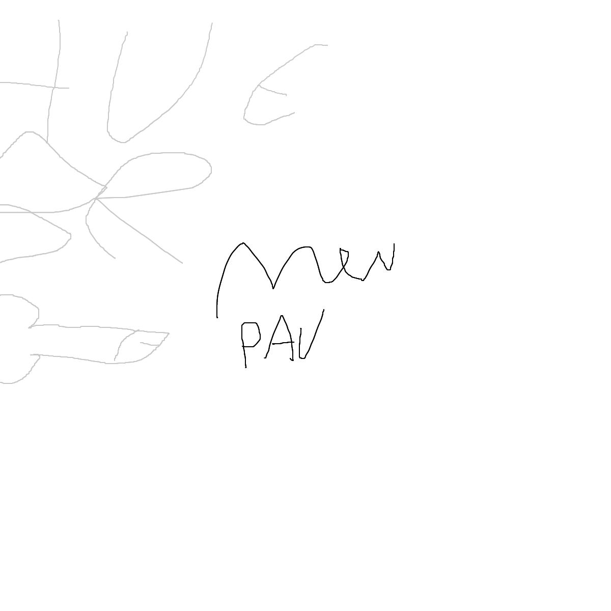 BAAAM drawing#17094 lat:-23.5576305389404300lng: -46.6347732543945300