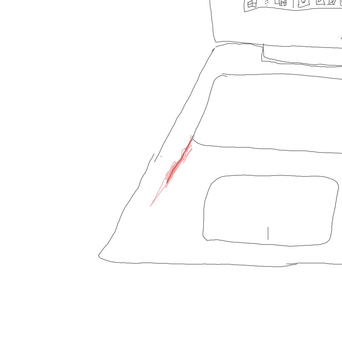 BAAAM drawing#17155 lat:51.2066726684570300lng: 3.2587940692901610