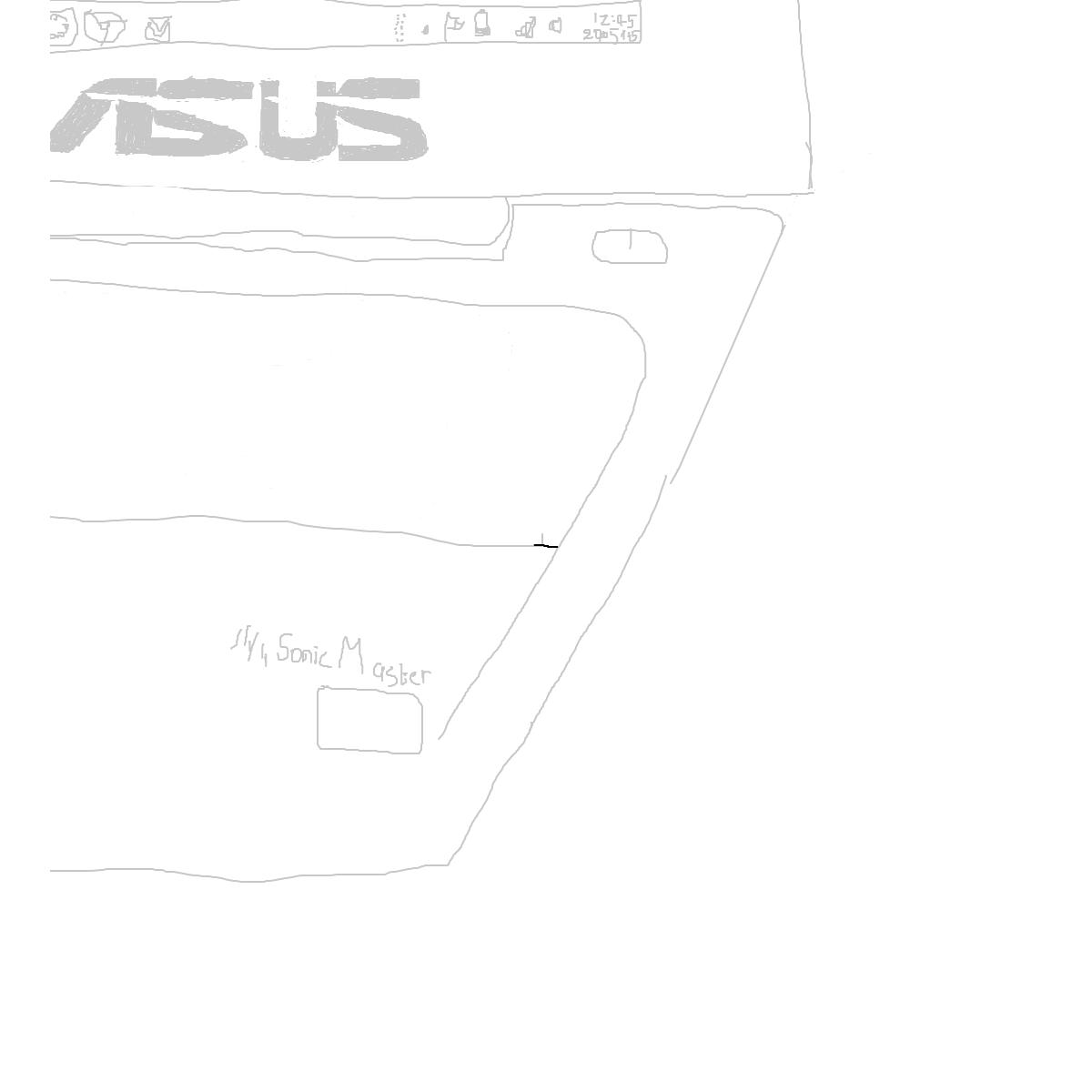 BAAAM drawing#17156 lat:51.2066764831543000lng: 3.2588424682617188