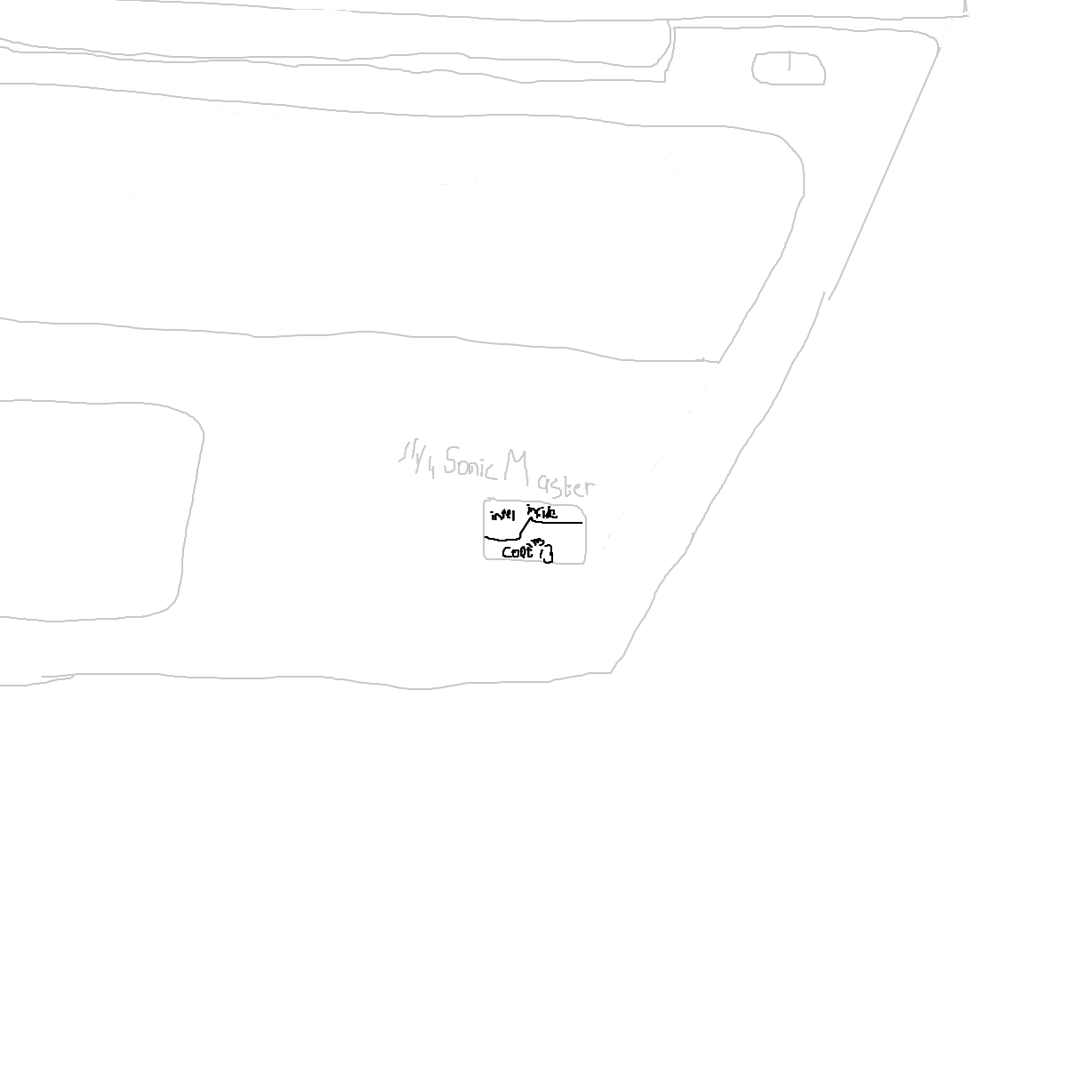 BAAAM drawing#17158 lat:51.2066688537597660lng: 3.2588343620300293