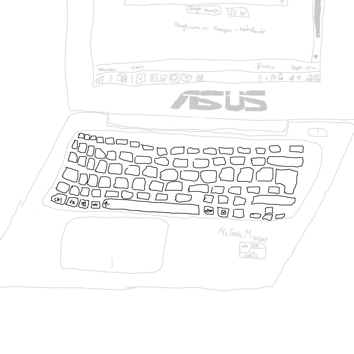 BAAAM drawing#17171 lat:51.2066802978515600lng: 3.2588202953338623