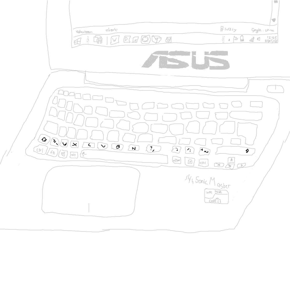 BAAAM drawing#17173 lat:51.2066764831543000lng: 3.2588198184967040