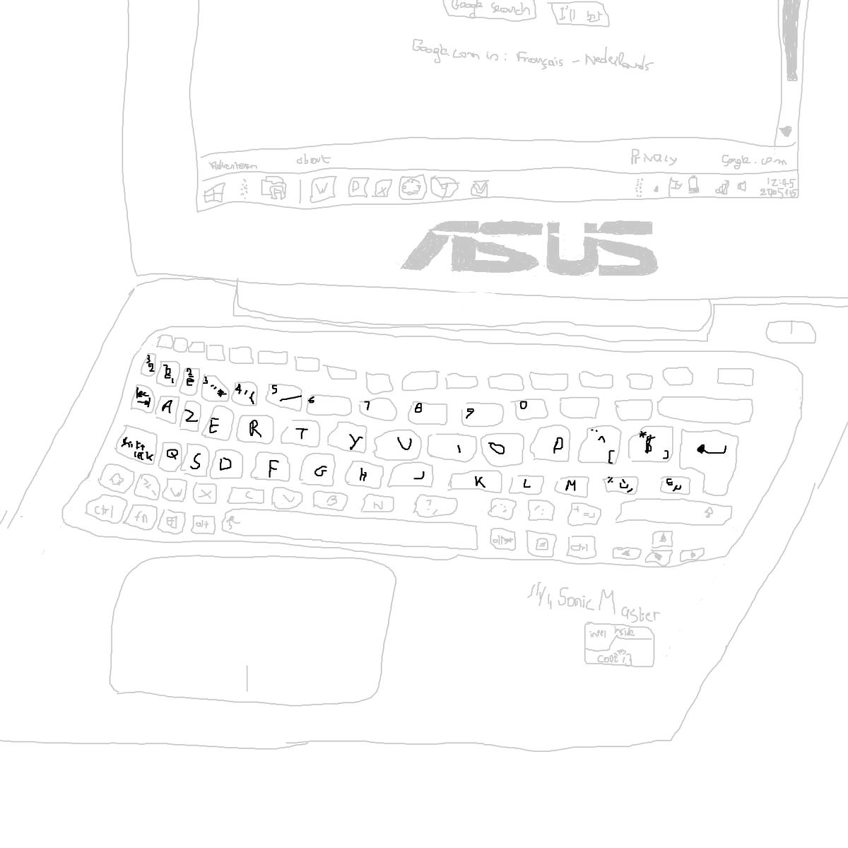 BAAAM drawing#17174 lat:51.2066802978515600lng: 3.2588207721710205