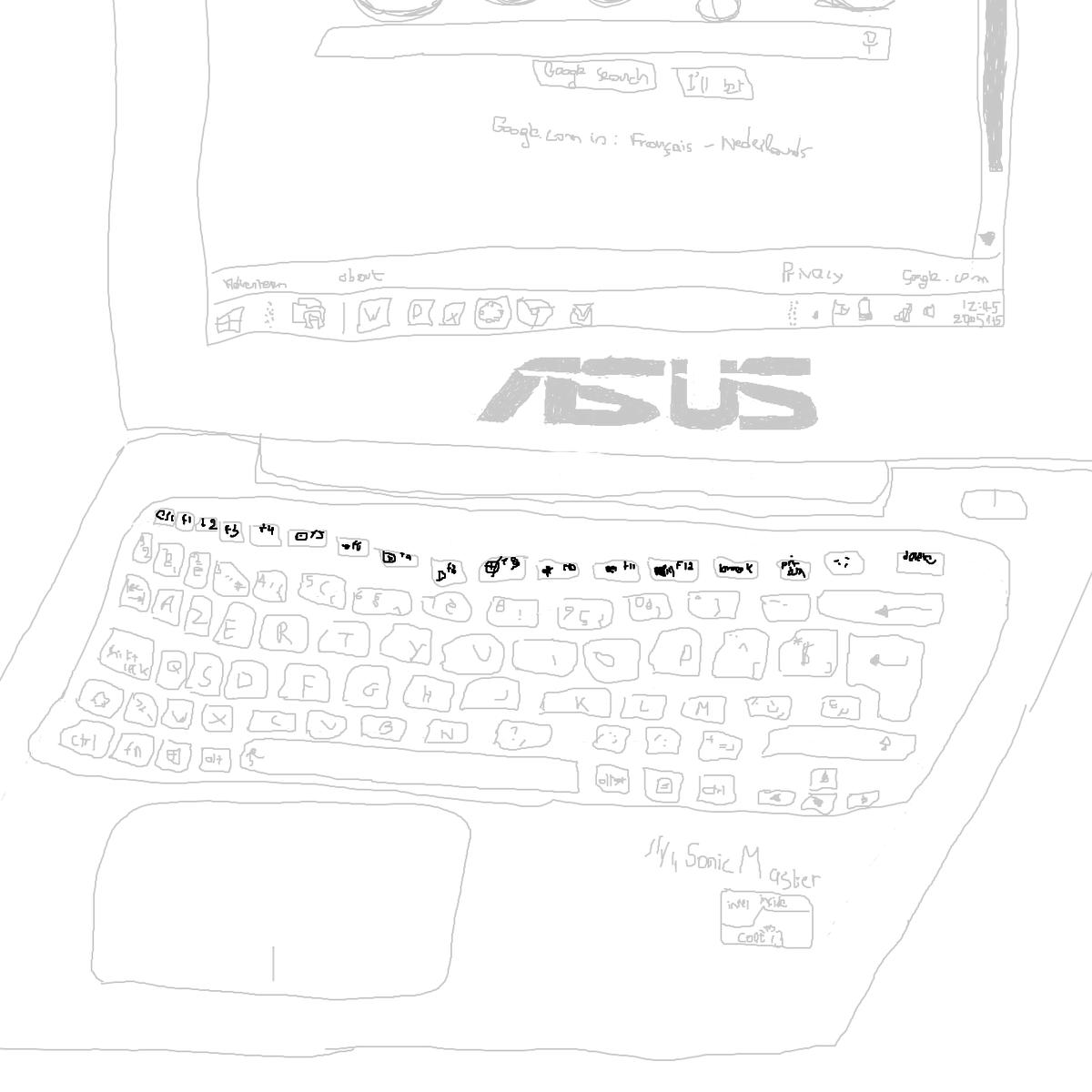 BAAAM drawing#17179 lat:51.2066841125488300lng: 3.2588226795196533