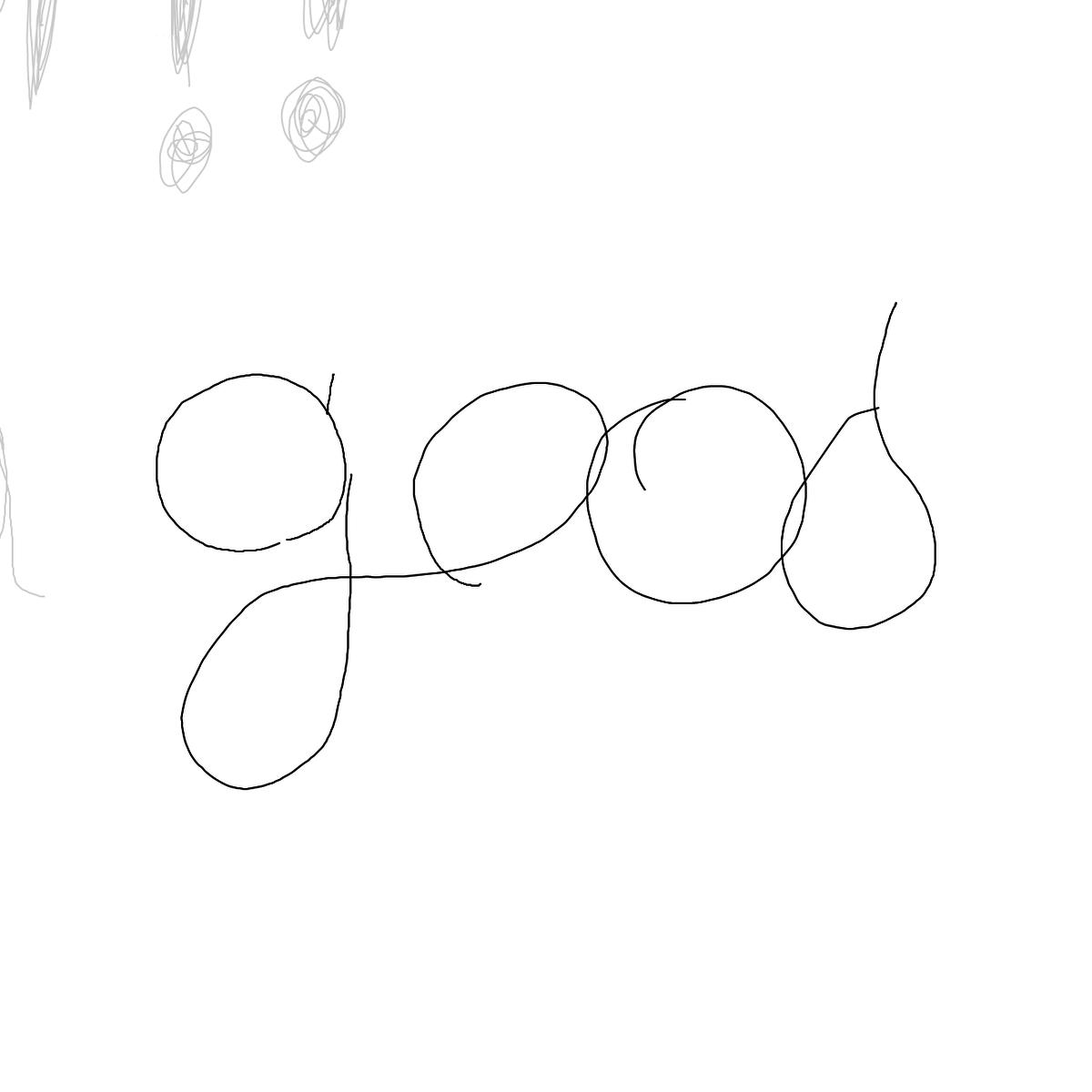 BAAAM drawing#17184 lat:51.2066726684570300lng: 3.2589504718780518
