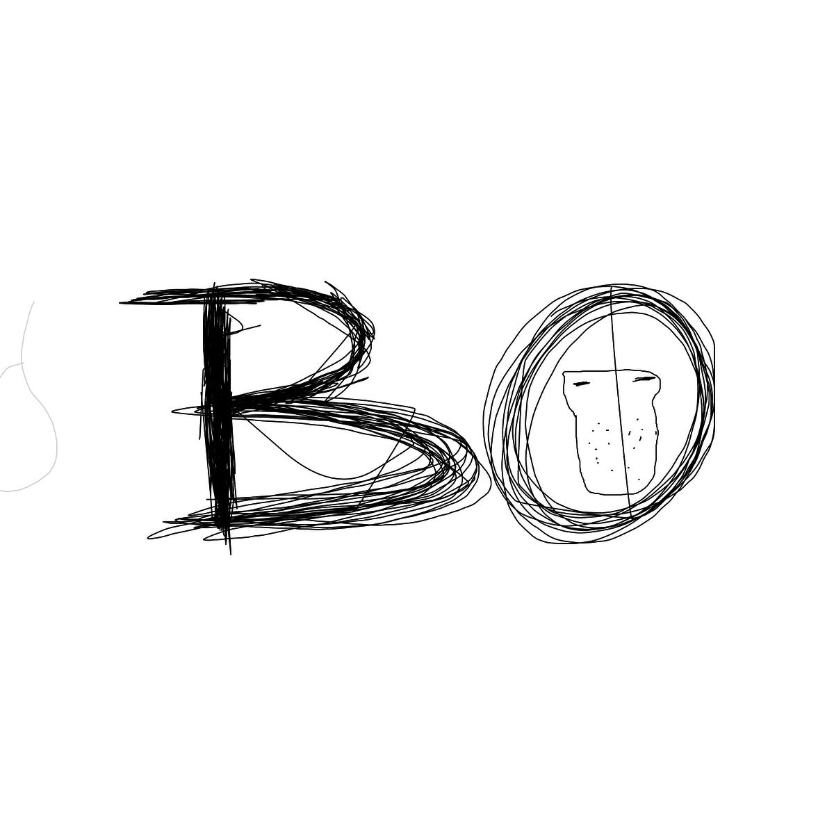 BAAAM drawing#17185 lat:51.2066764831543000lng: 3.2590010166168213