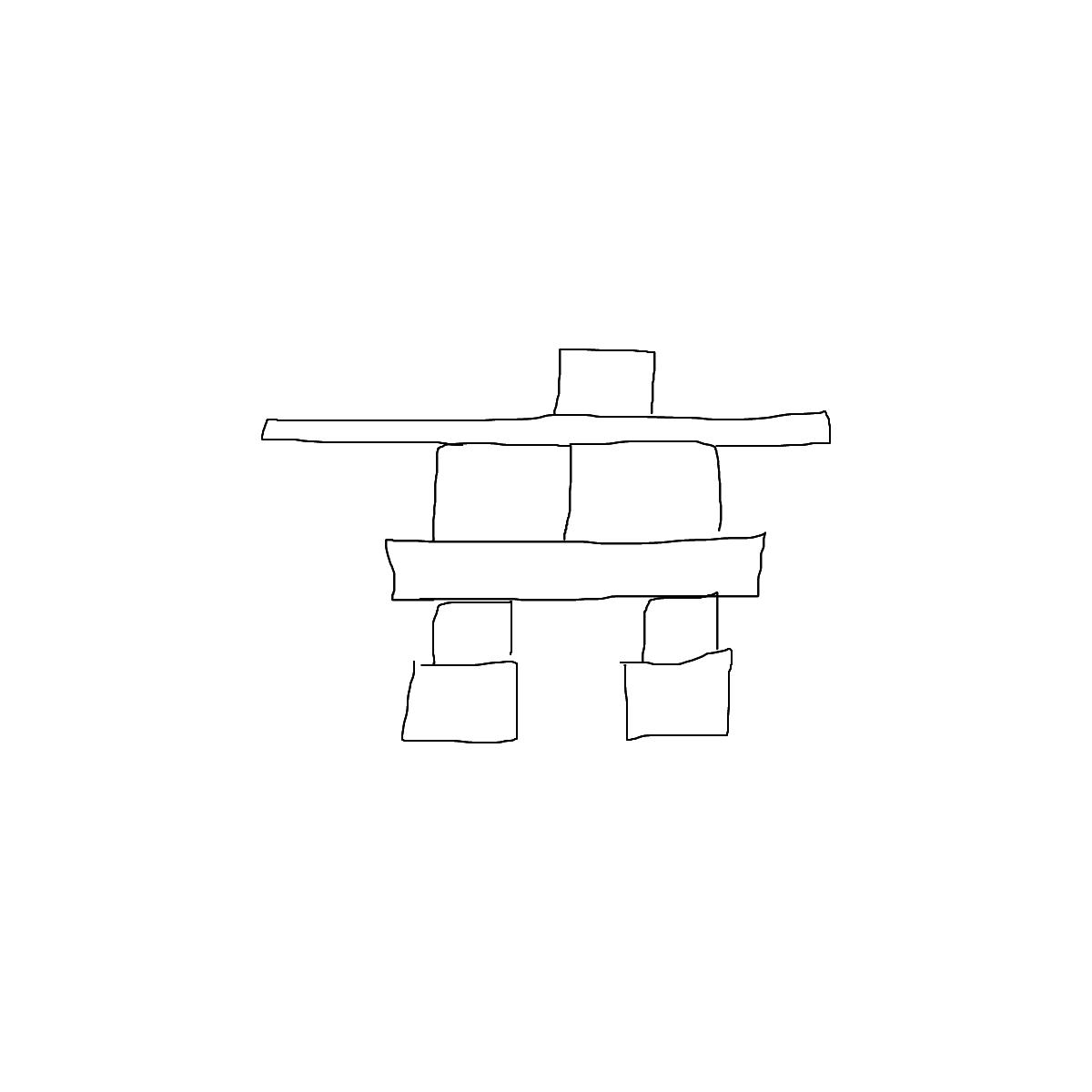 BAAAM drawing#17190 lat:61.5965309143066400lng: -93.6782913208007800