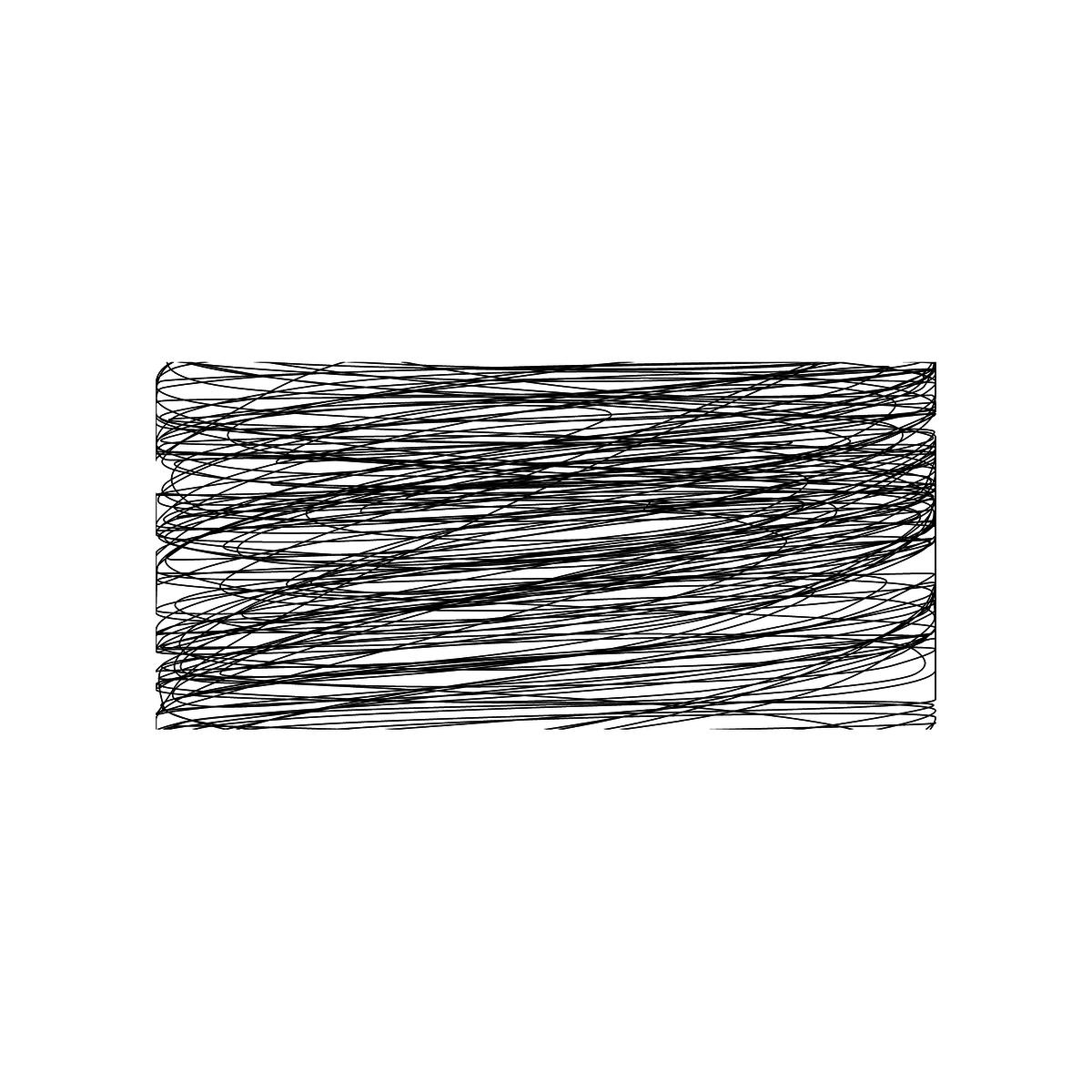 BAAAM drawing#17240 lat:32.5343475341796900lng: -117.1242370605468800