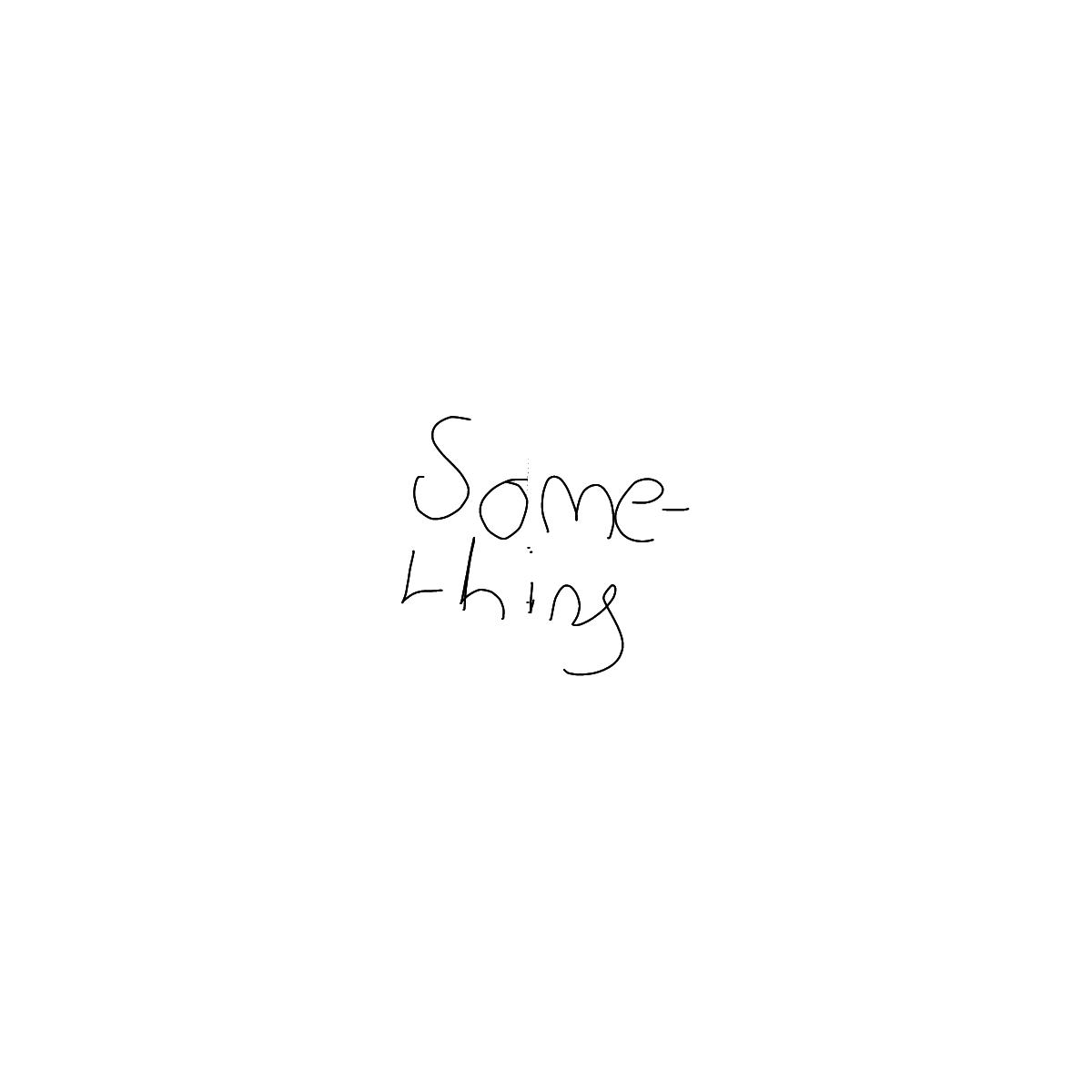 BAAAM drawing#1725 lat:53.0010070800781250lng: -1.1592309474945068