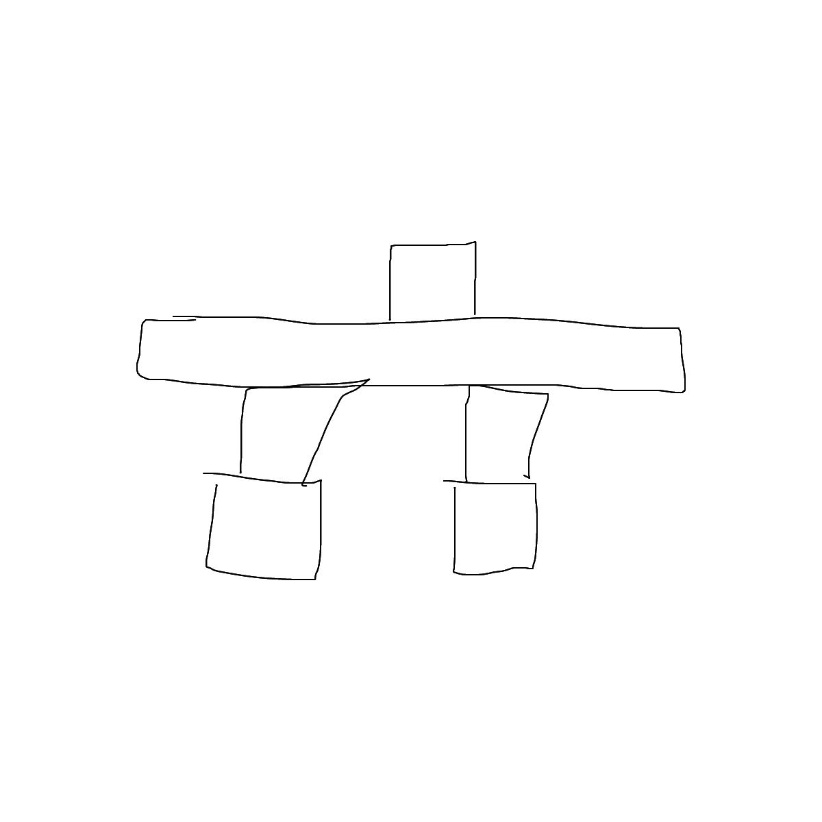 BAAAM drawing#17314 lat:61.5965232849121100lng: -93.6782226562500000