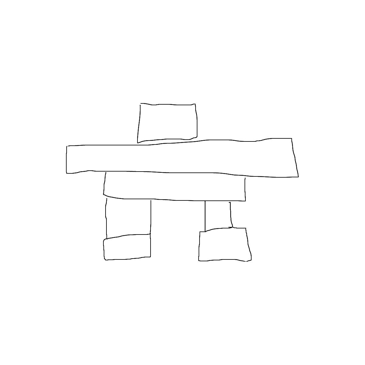 BAAAM drawing#17315 lat:72.7414703369140600lng: -79.3480377197265600