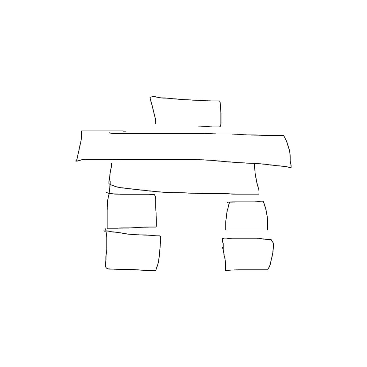 BAAAM drawing#17317 lat:72.9005050659179700lng: -78.2239990234375000