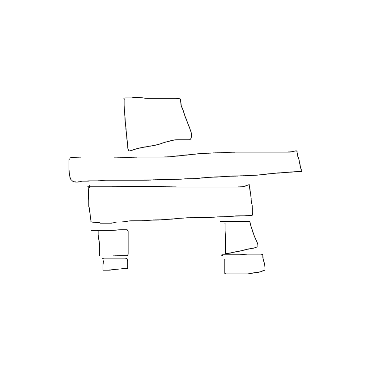 BAAAM drawing#17318 lat:73.2317504882812500lng: -80.1474914550781200
