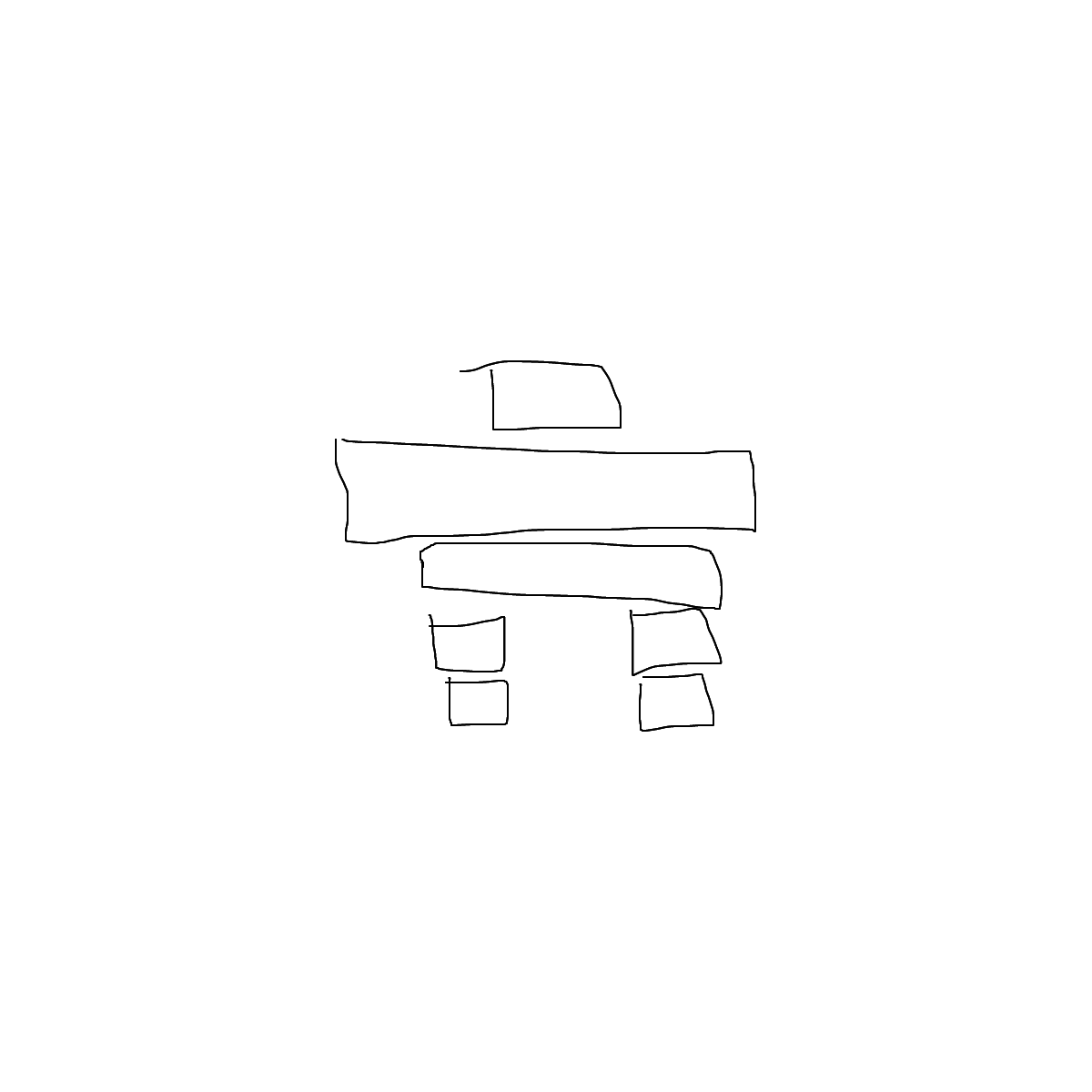BAAAM drawing#17322 lat:73.5175628662109400lng: -77.2477569580078100