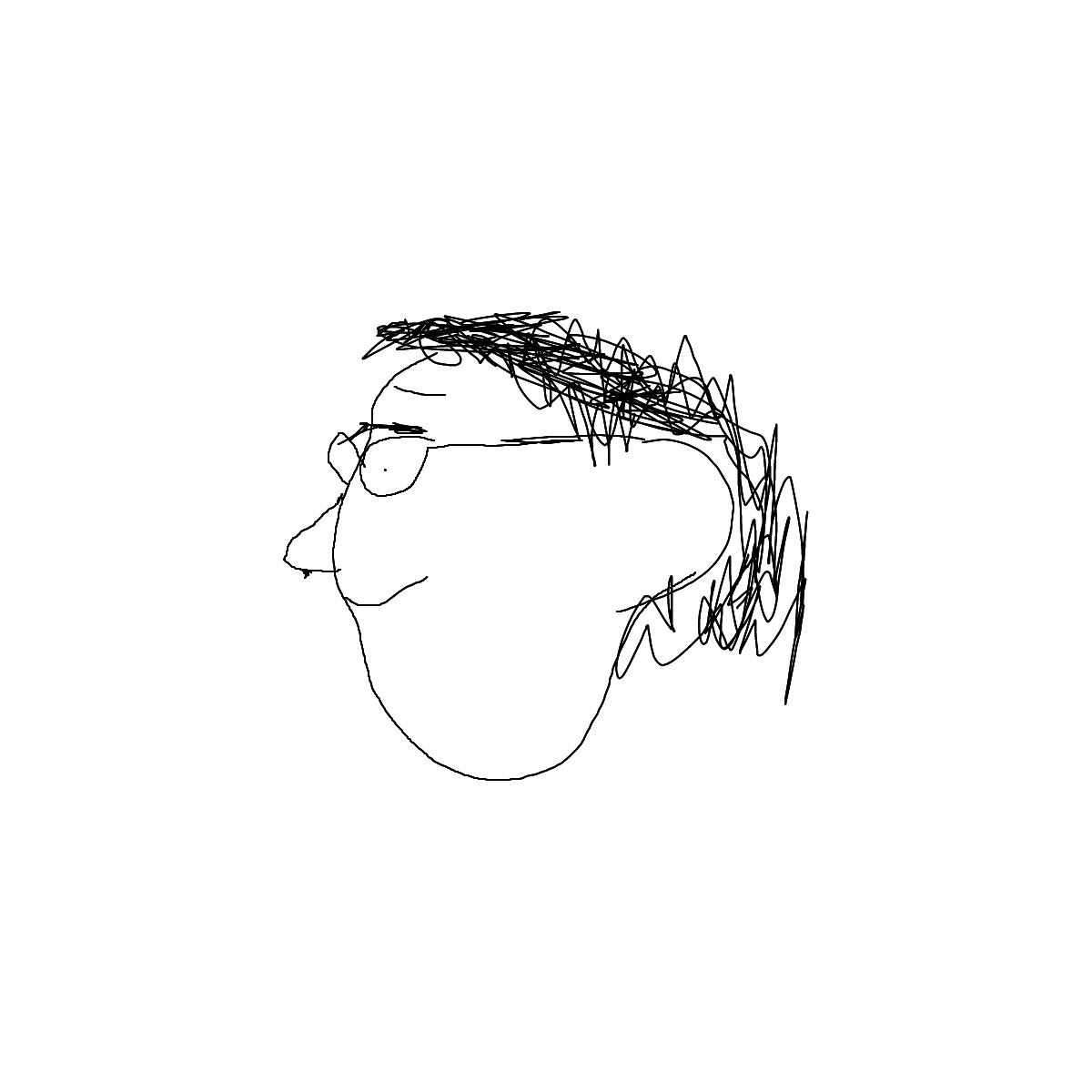 BAAAM drawing#17325 lat:51.2067413330078100lng: 3.2589907646179200