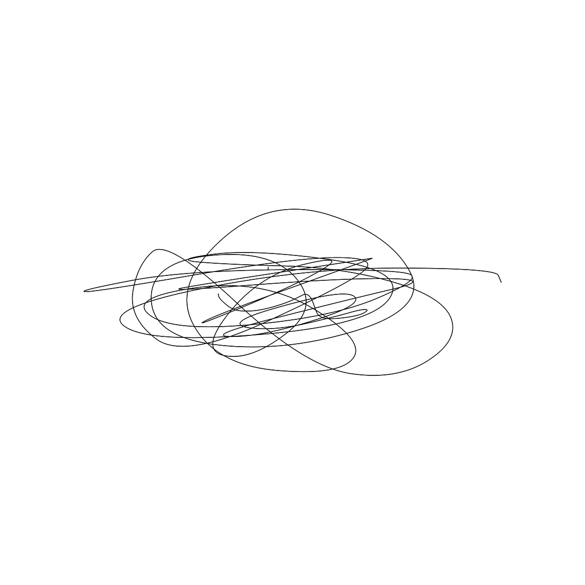 BAAAM drawing#1734 lat:51.5355529785156250lng: -0.1327206492424011