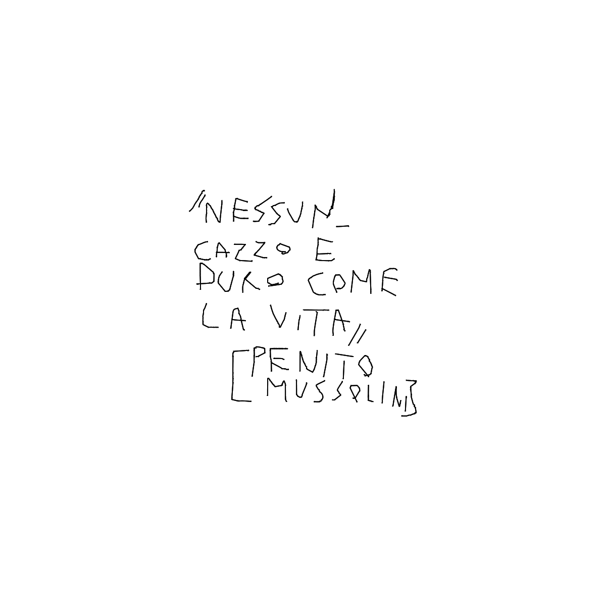 BAAAM drawing#17347 lat:44.1018714904785160lng: 11.9802627563476560
