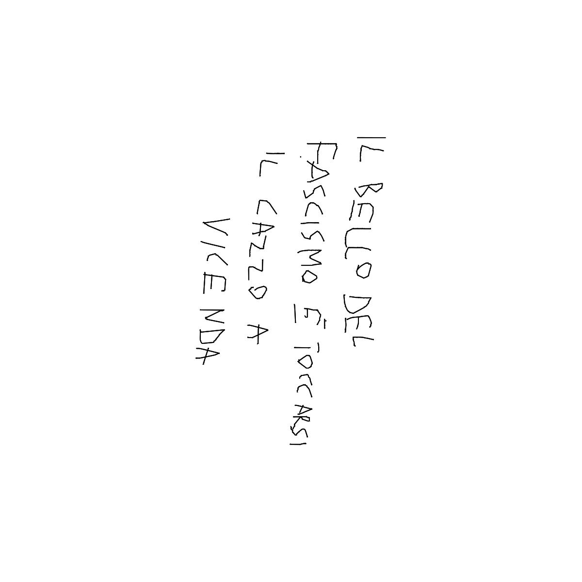 BAAAM drawing#17351 lat:44.1044692993164060lng: 11.9837923049926760
