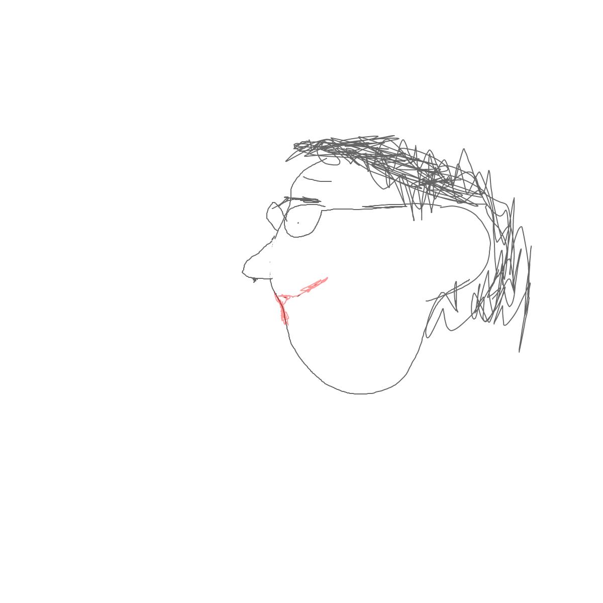 BAAAM drawing#17353 lat:51.2067413330078100lng: 3.2589836120605470