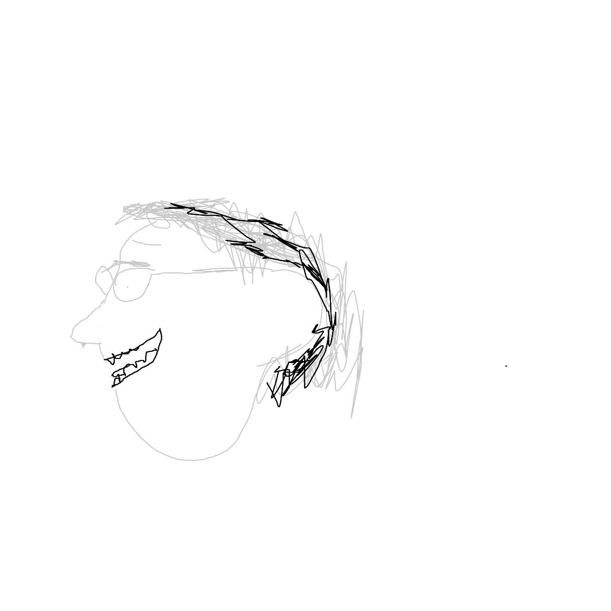 BAAAM drawing#17354 lat:51.2067413330078100lng: 3.2589981555938720