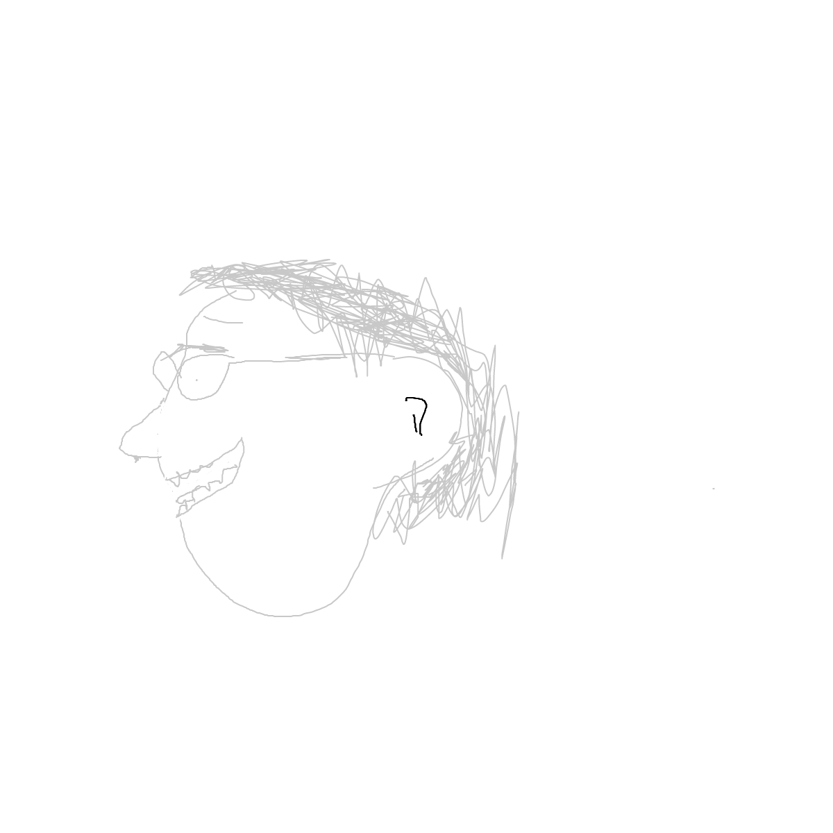 BAAAM drawing#17355 lat:51.2067413330078100lng: 3.2589967250823975