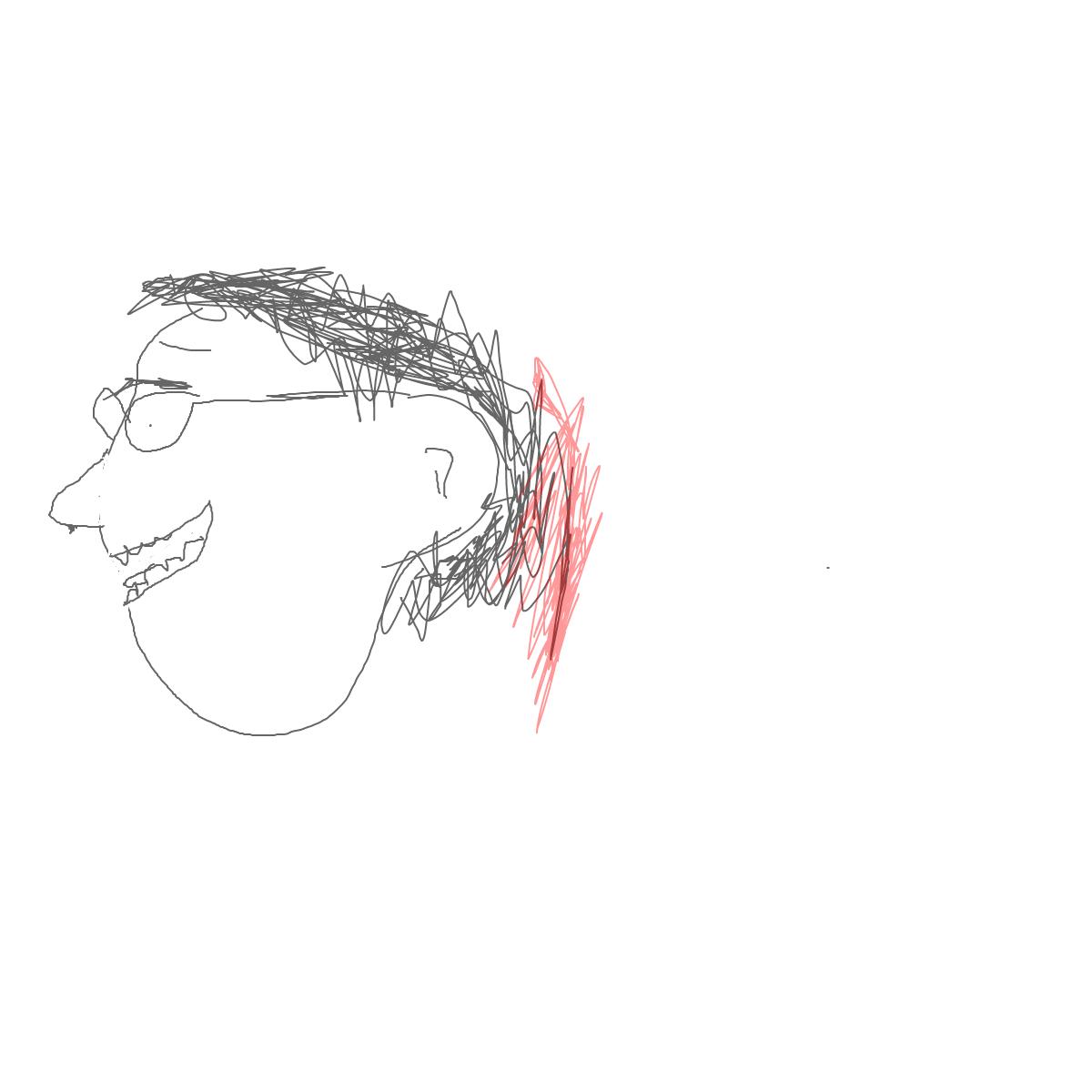 BAAAM drawing#17356 lat:51.2067413330078100lng: 3.2590017318725586