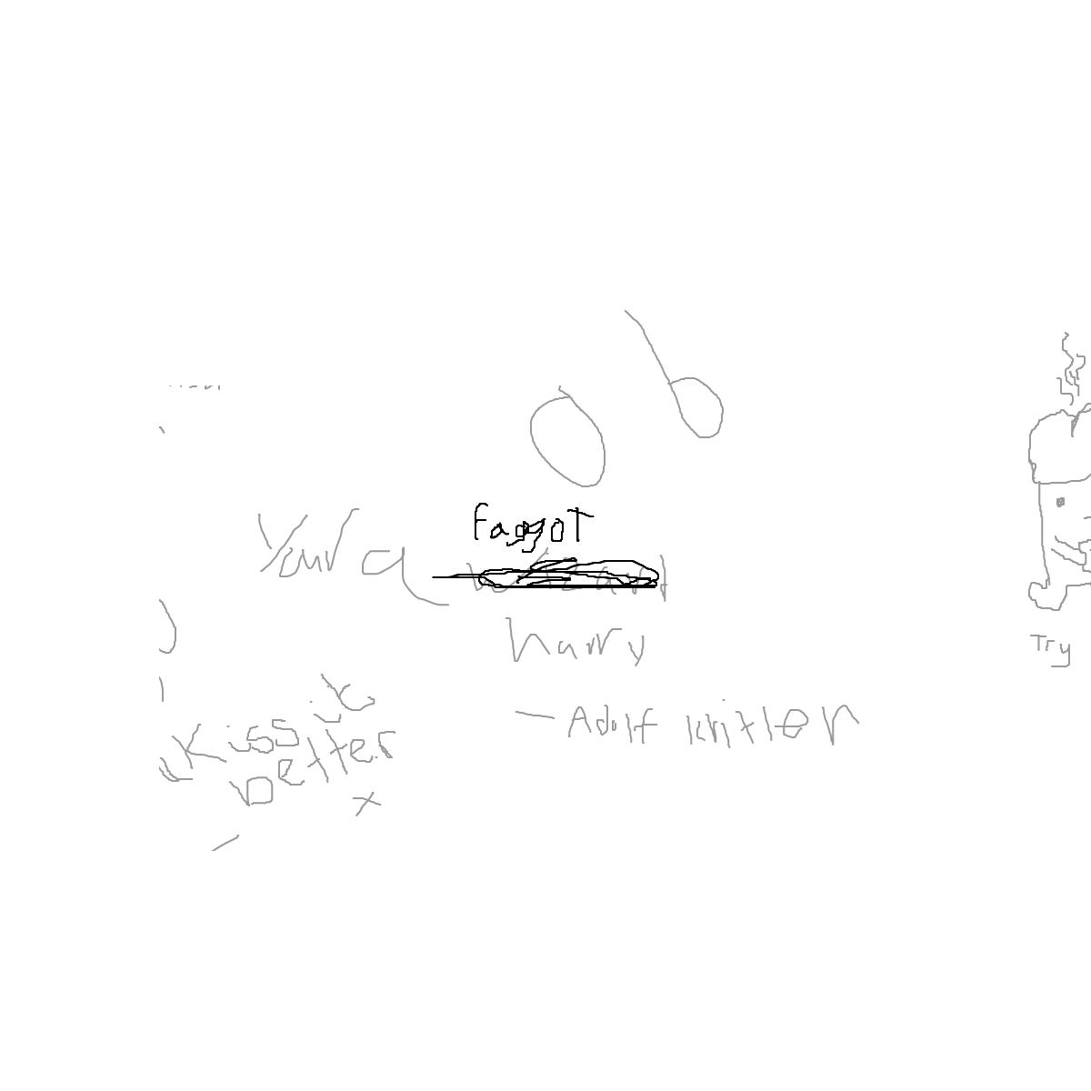 BAAAM drawing#1738 lat:51.4956970214843750lng: -2.5085790157318115