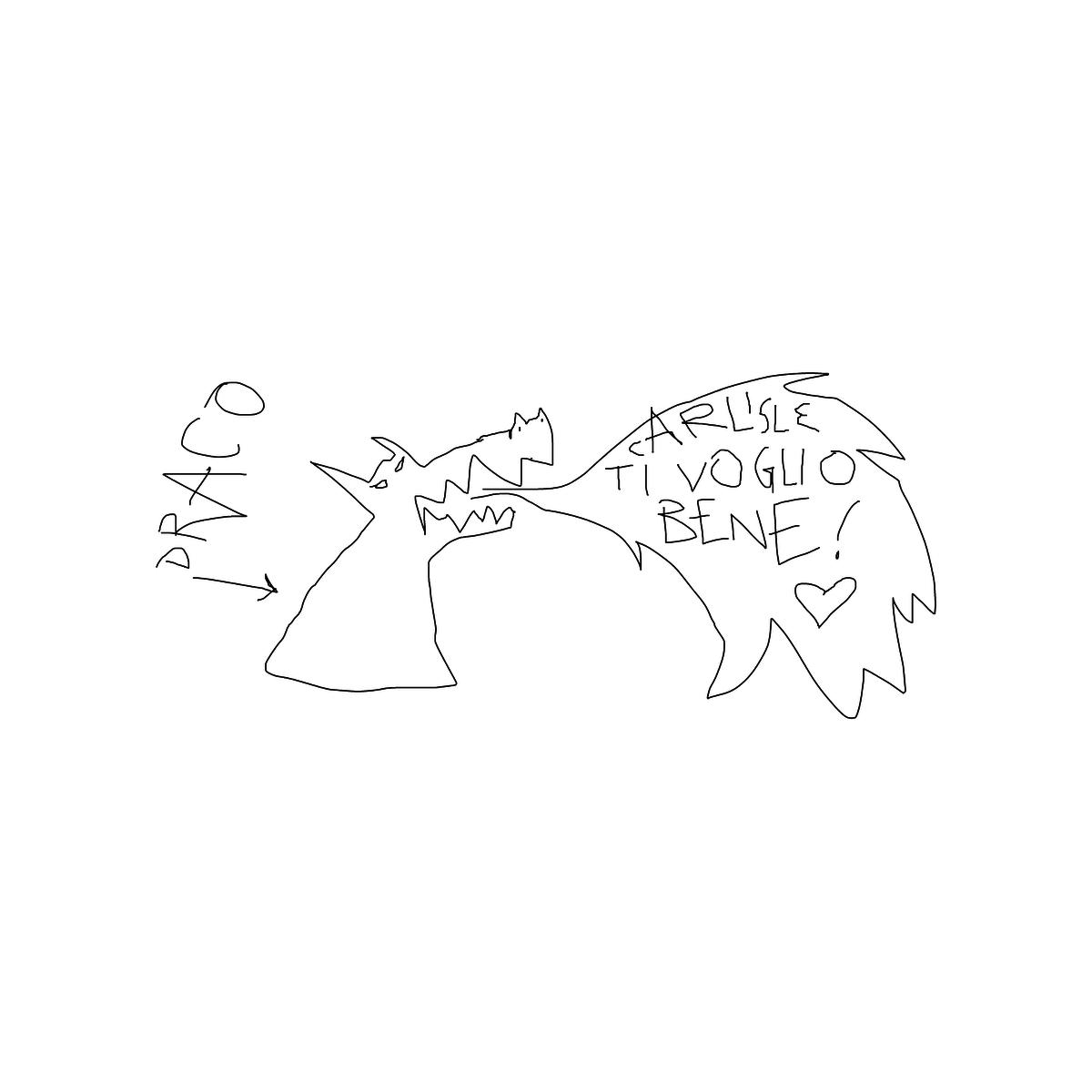 BAAAM drawing#17388 lat:54.8944053649902340lng: -2.9357752799987793