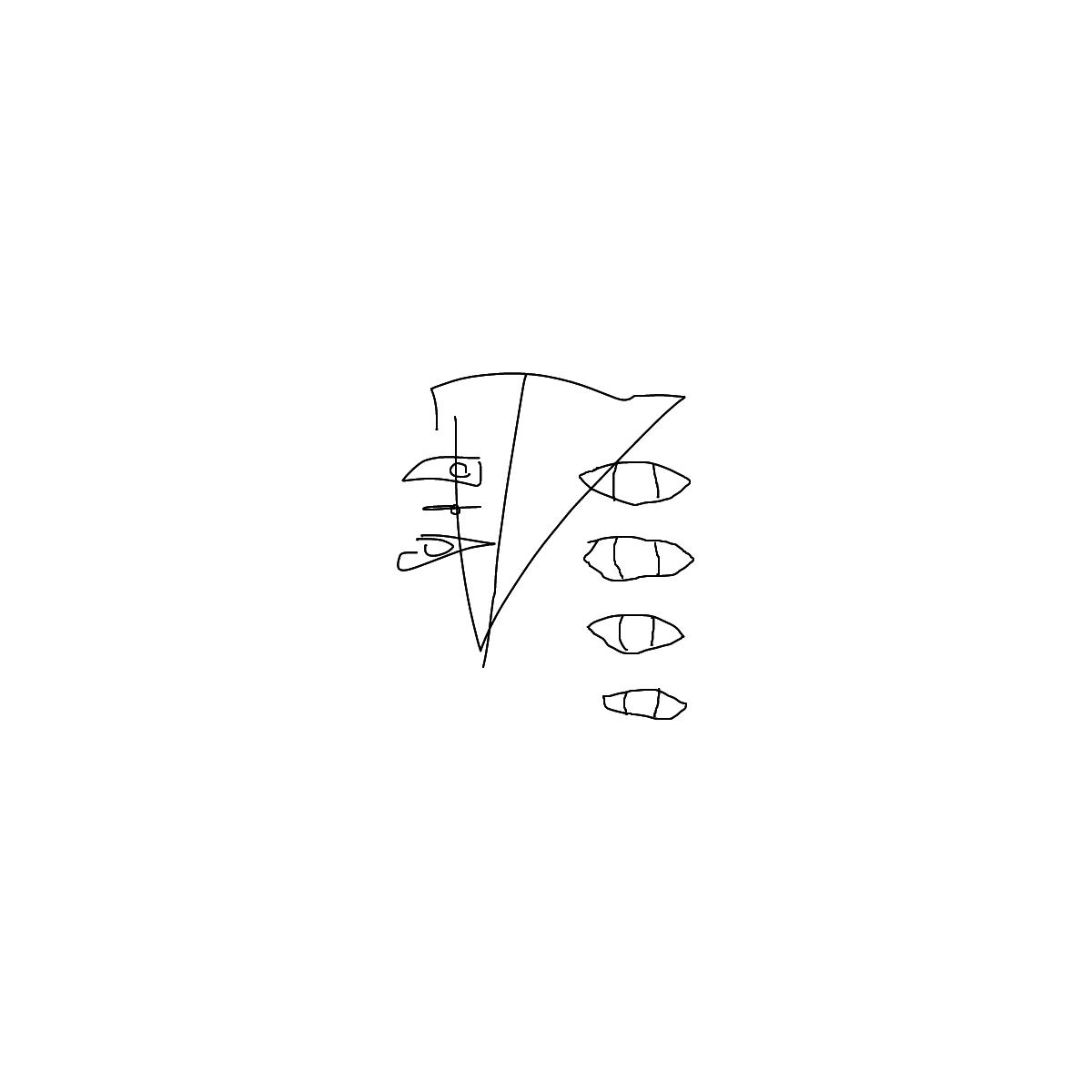 BAAAM drawing#17389 lat:45.1081771850585940lng: 7.7720494270324710