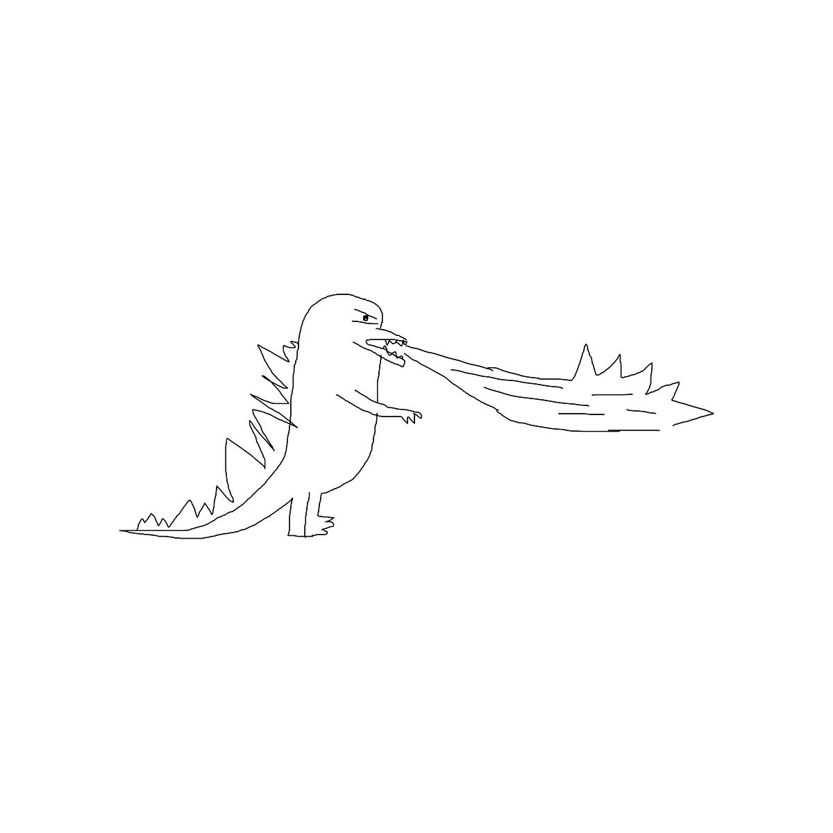 BAAAM drawing#17391 lat:35.5976676940918000lng: 139.5758056640625000