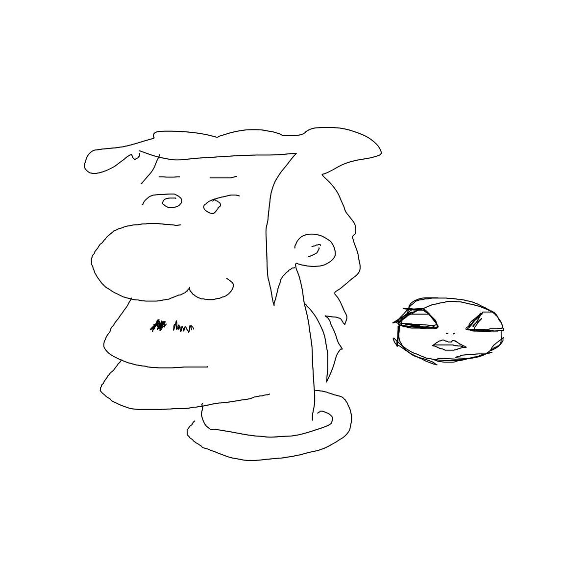 BAAAM drawing#17398 lat:45.9769020080566400lng: 12.6495103836059570