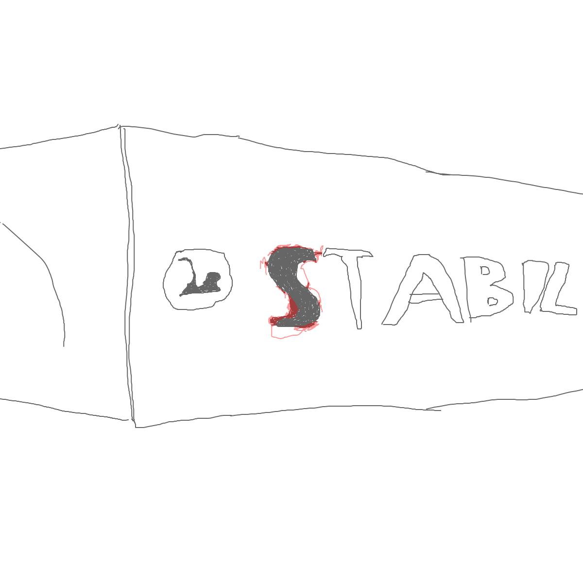 BAAAM drawing#17405 lat:51.2067070007324200lng: 3.2594110965728760