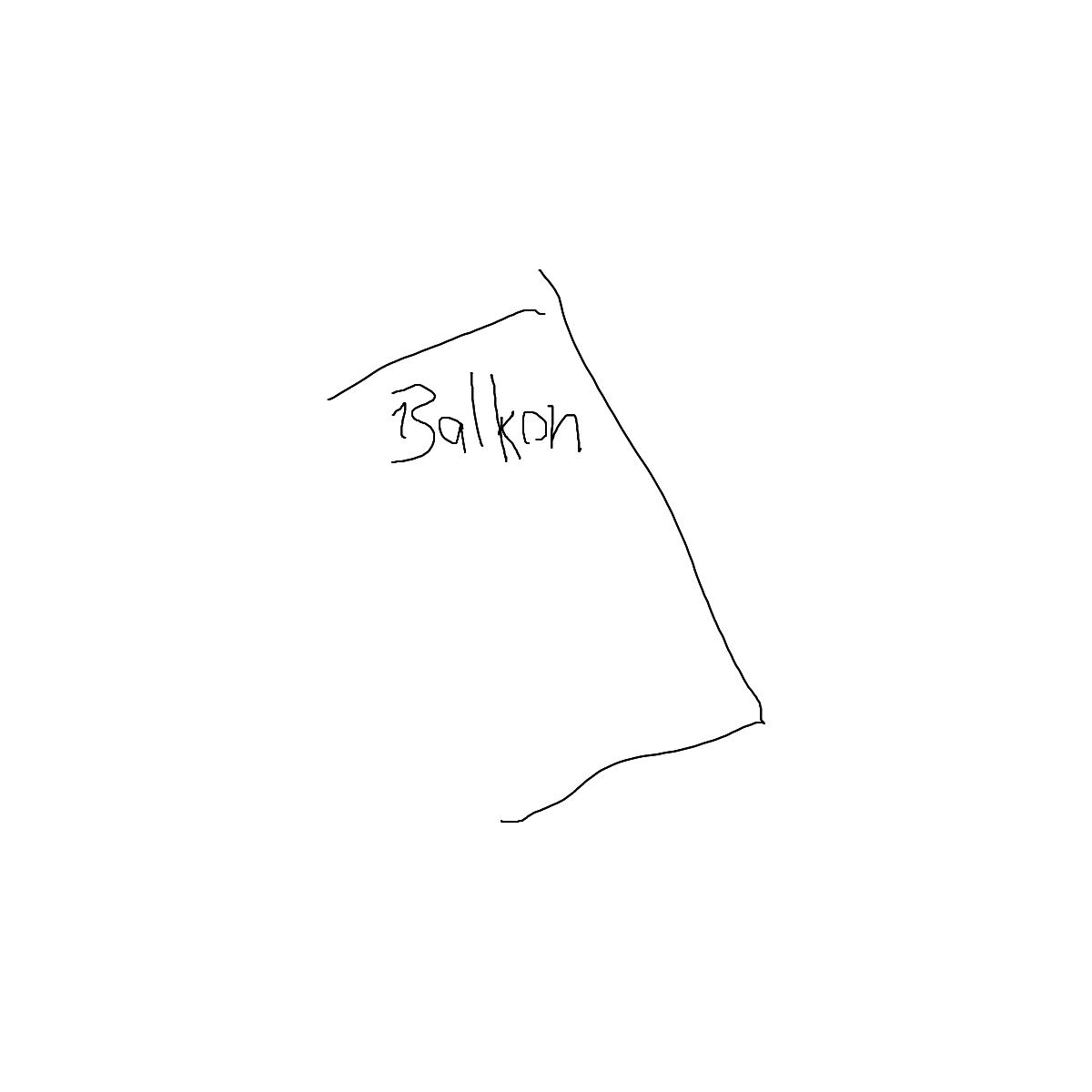 BAAAM drawing#17478 lat:50.1000175476074200lng: 8.7721261978149410