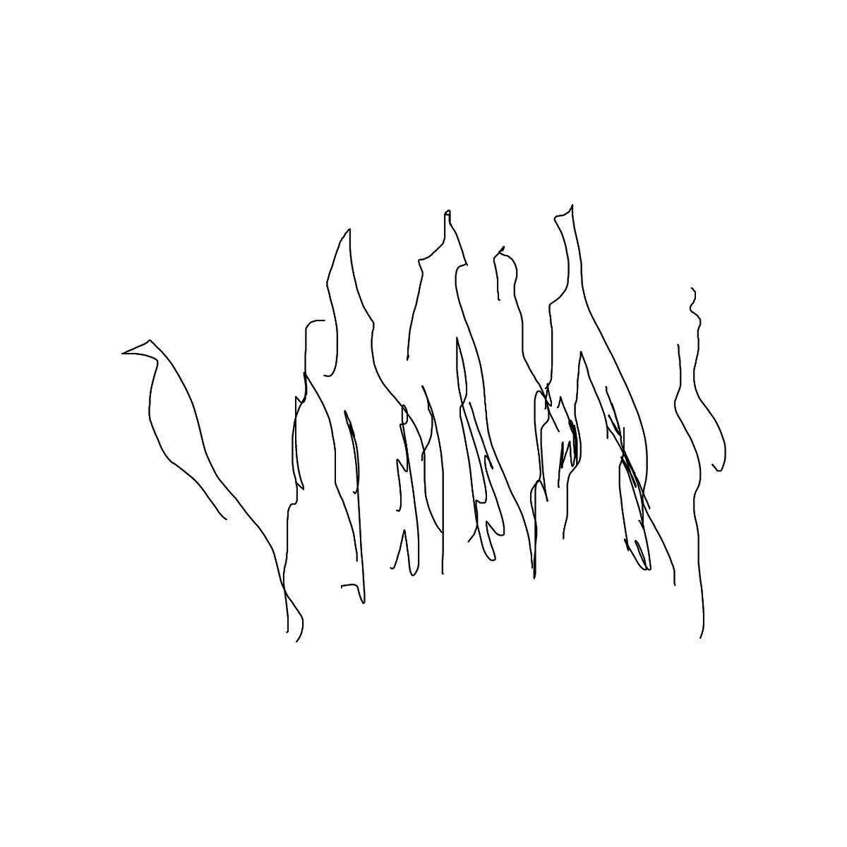 BAAAM drawing#17479 lat:50.0999450683593750lng: 8.7723245620727540