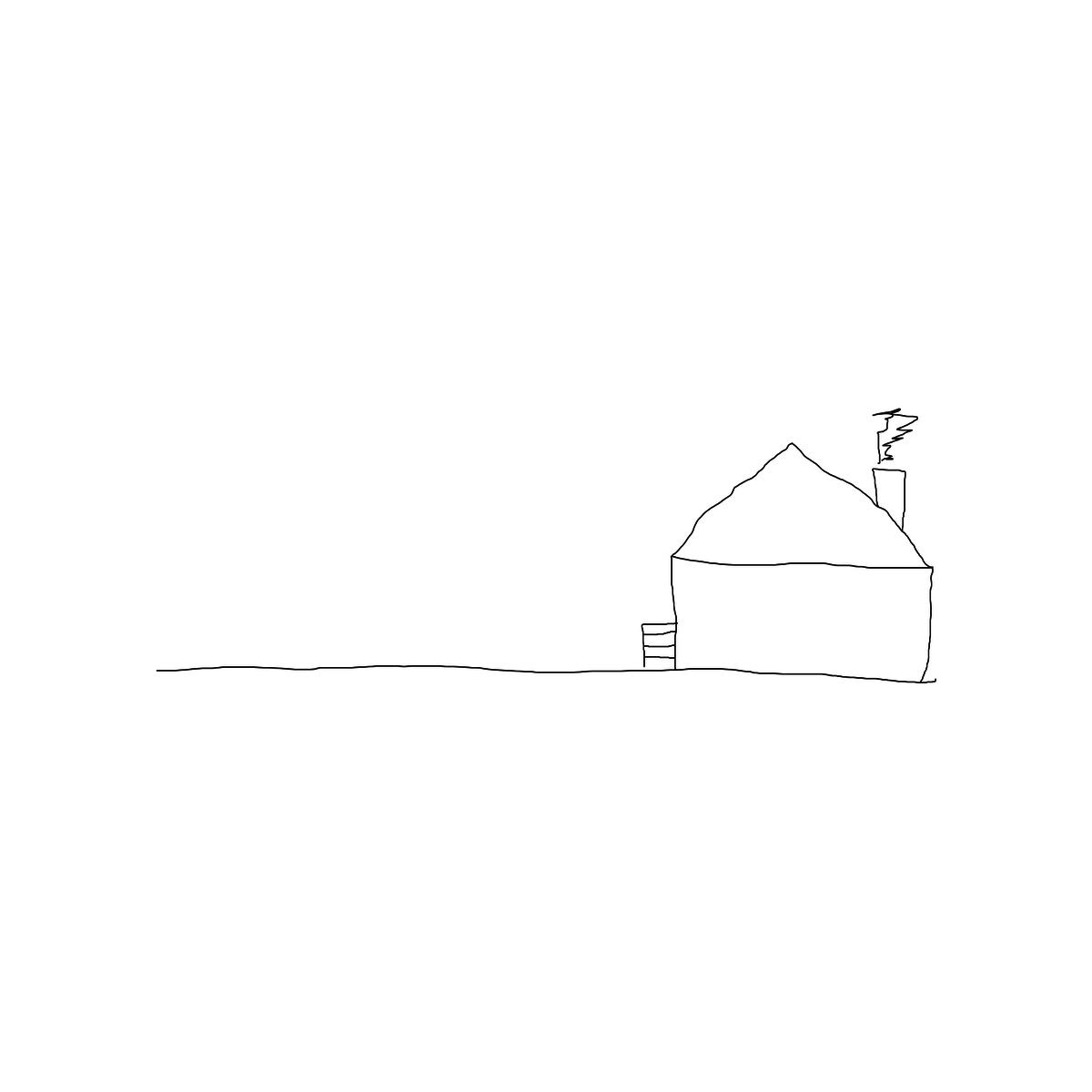 BAAAM drawing#1748 lat:46.3245429992675800lng: -79.4821472167968800